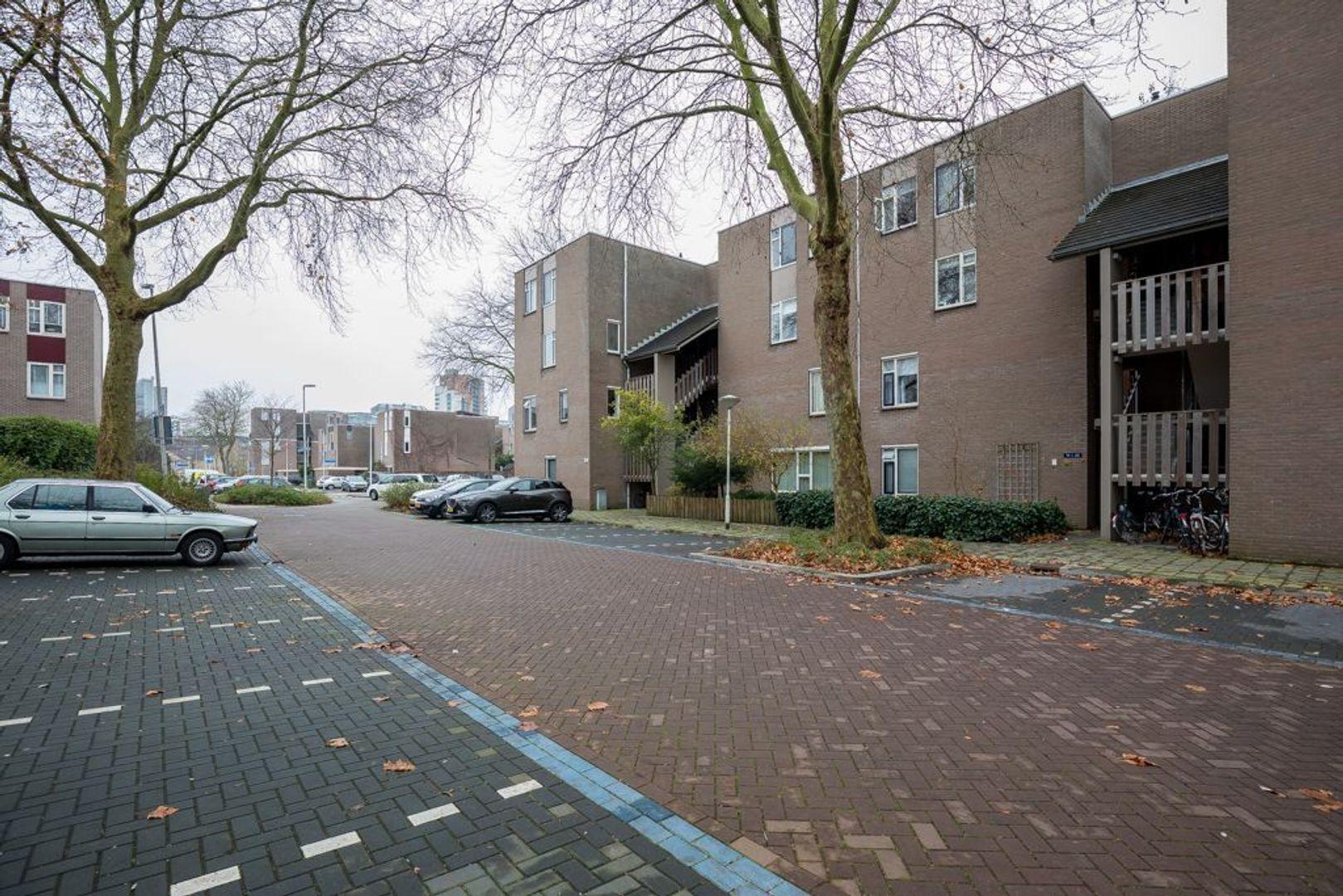 Hildebrandhove 26, Zoetermeer foto-2