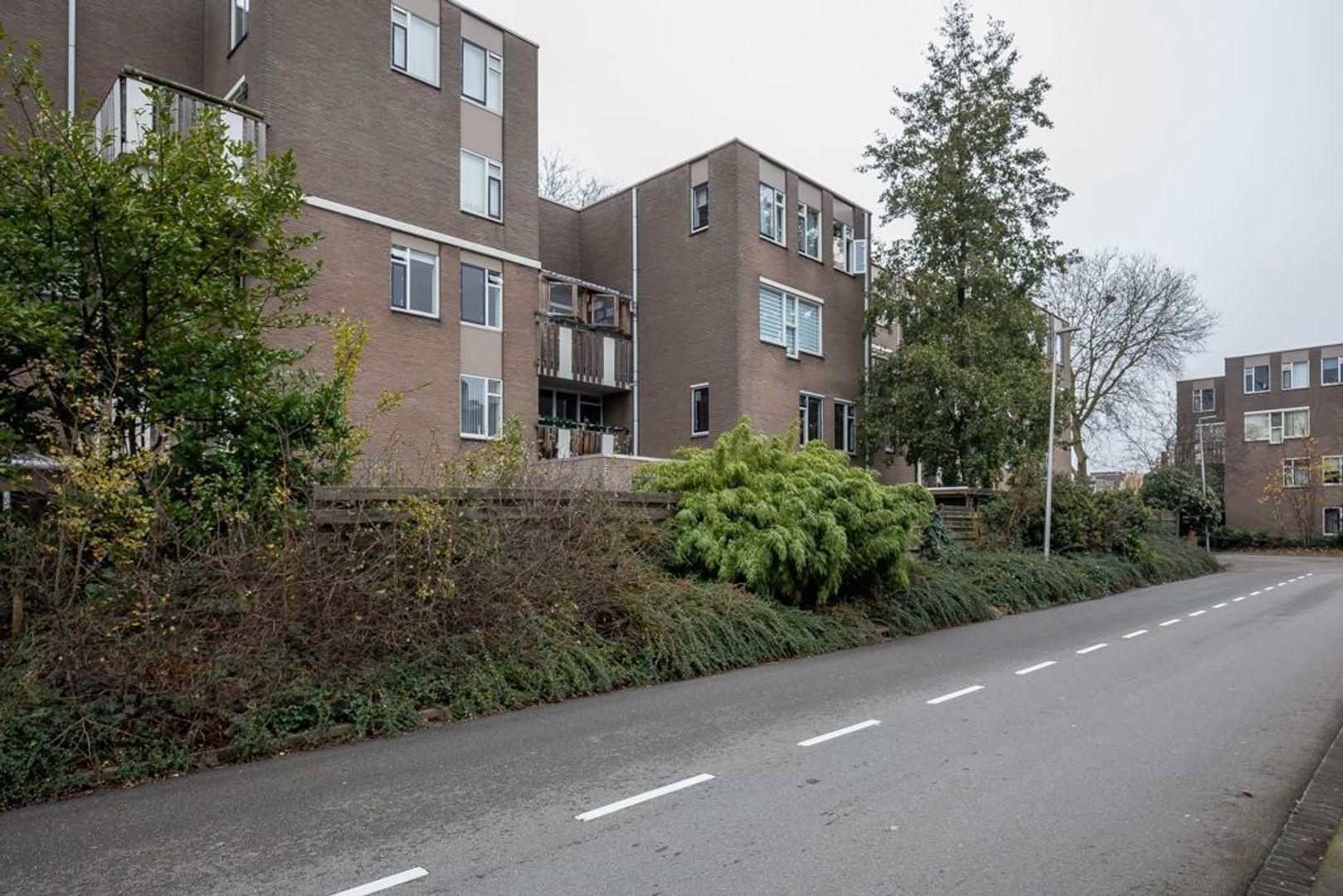 Hildebrandhove 26, Zoetermeer foto-52