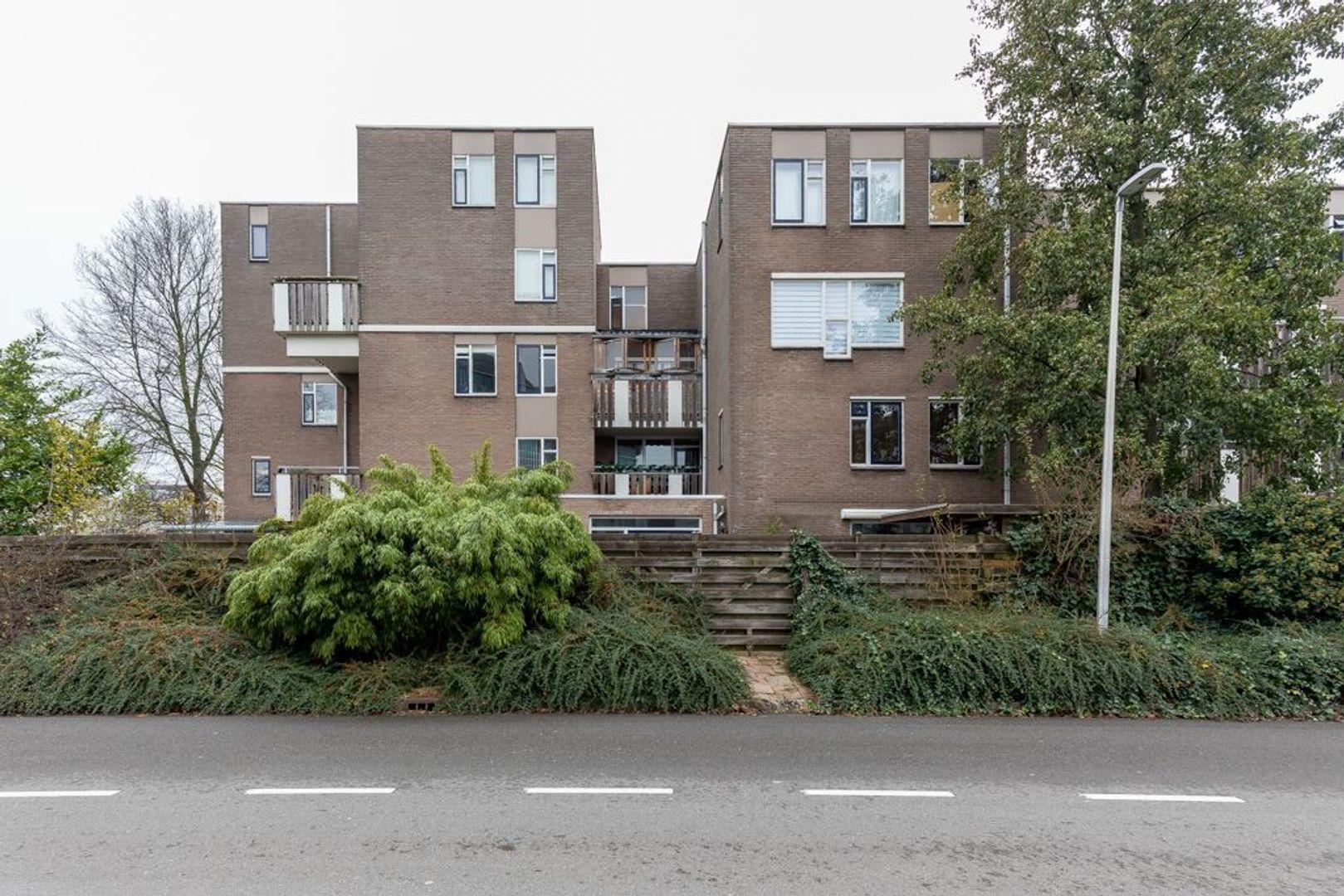 Hildebrandhove 26, Zoetermeer foto-53