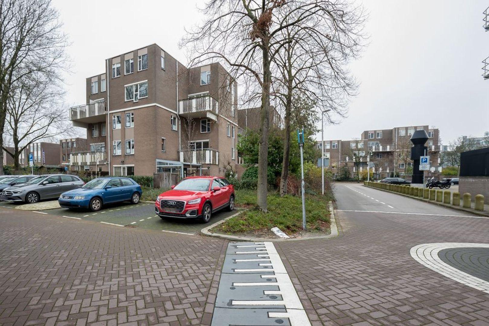 Hildebrandhove 26, Zoetermeer foto-54
