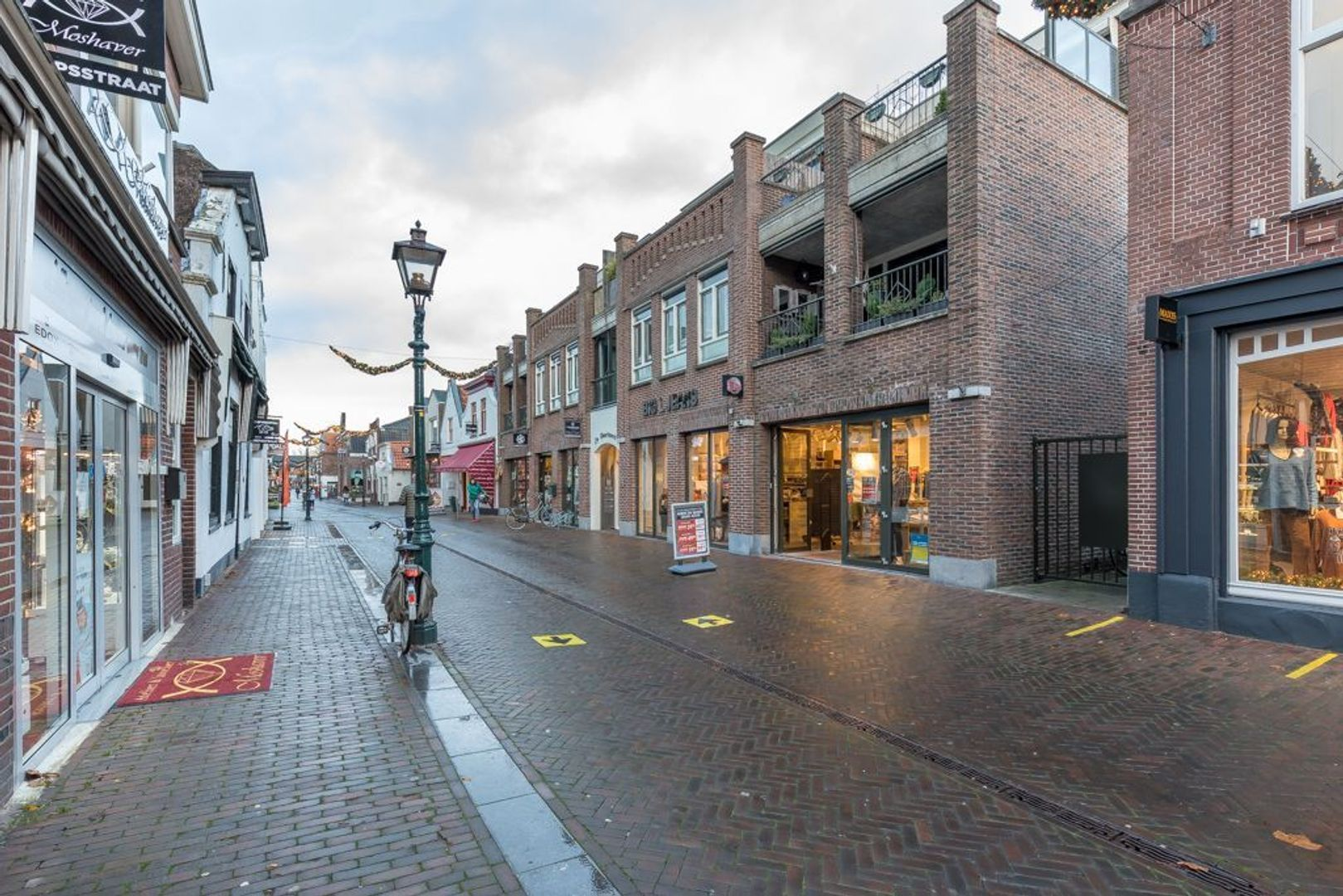 Dorpsstraat 140, Zoetermeer foto-3