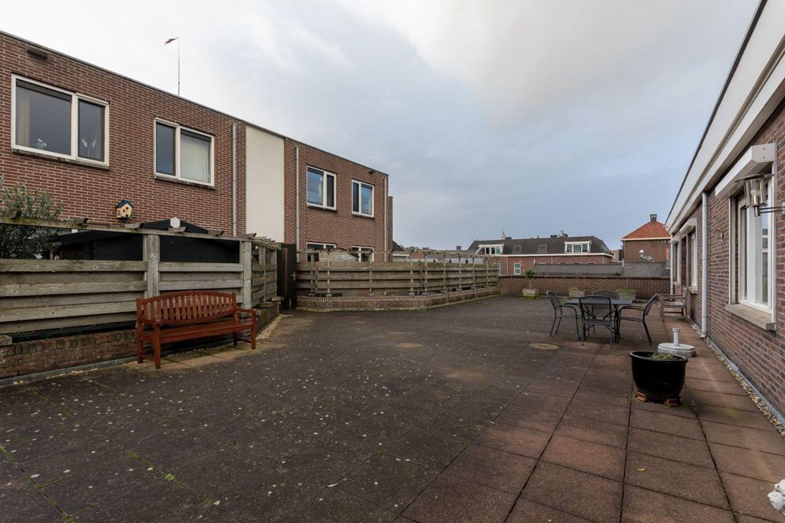 Dorpsstraat 140, Zoetermeer foto-54