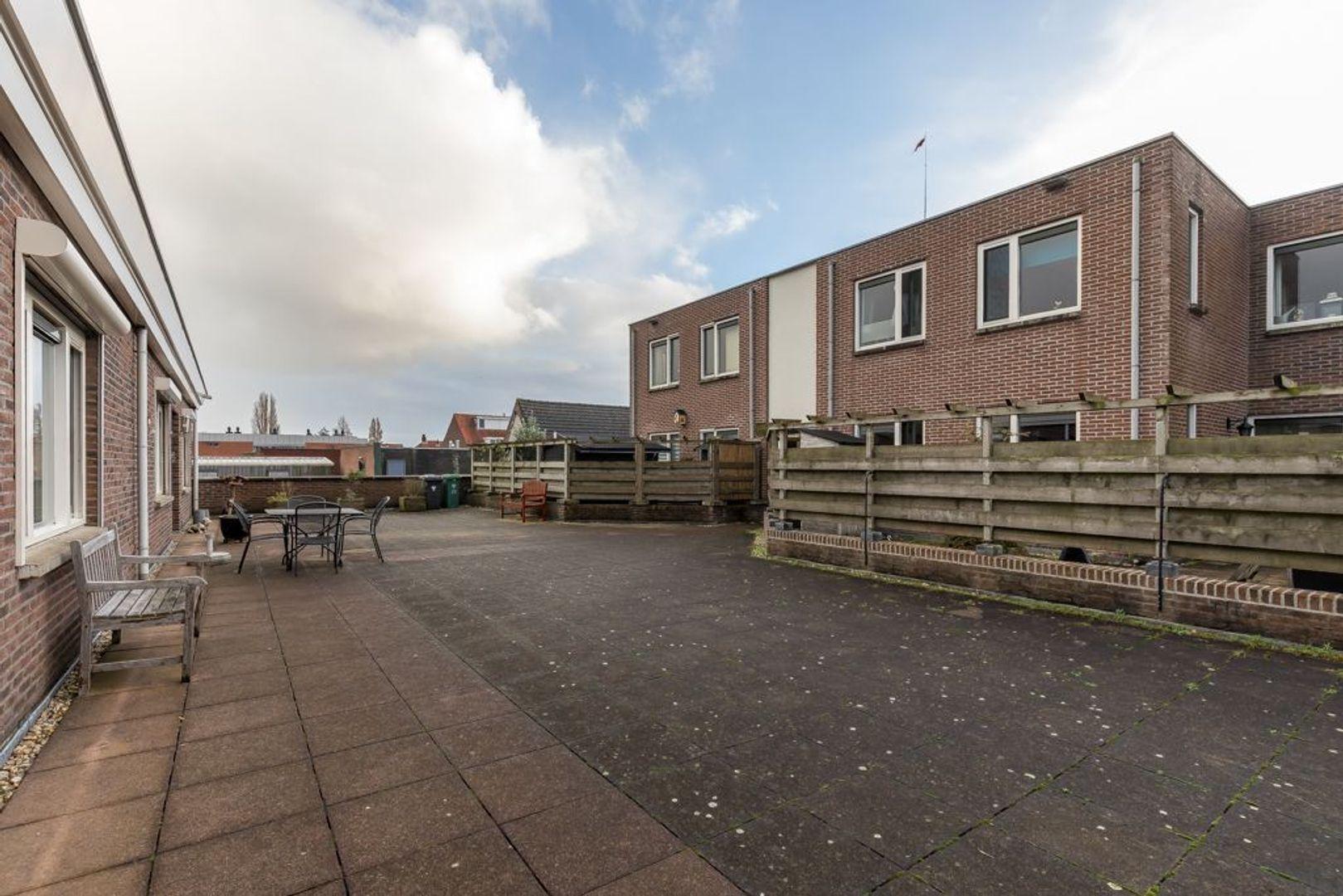 Dorpsstraat 140, Zoetermeer foto-55