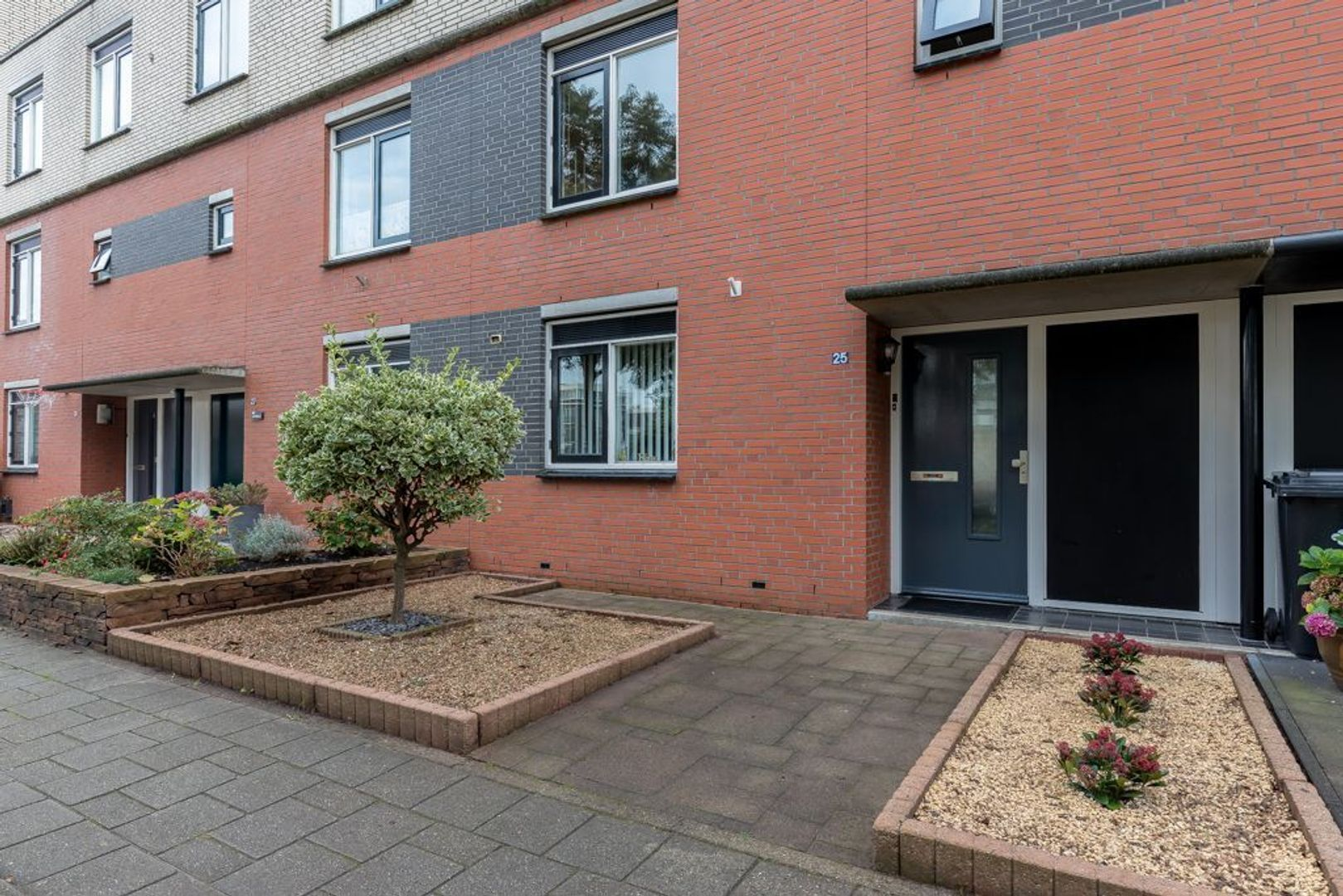 Acaciazoom 25, Zoetermeer foto-3