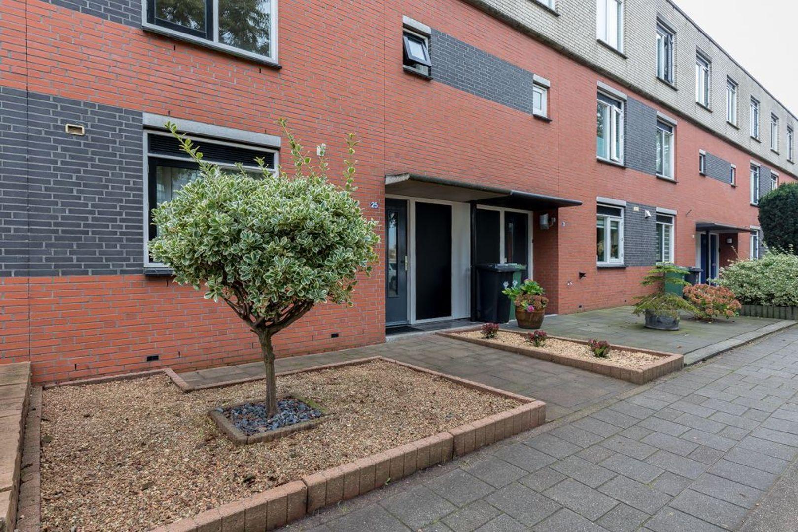 Acaciazoom 25, Zoetermeer foto-4