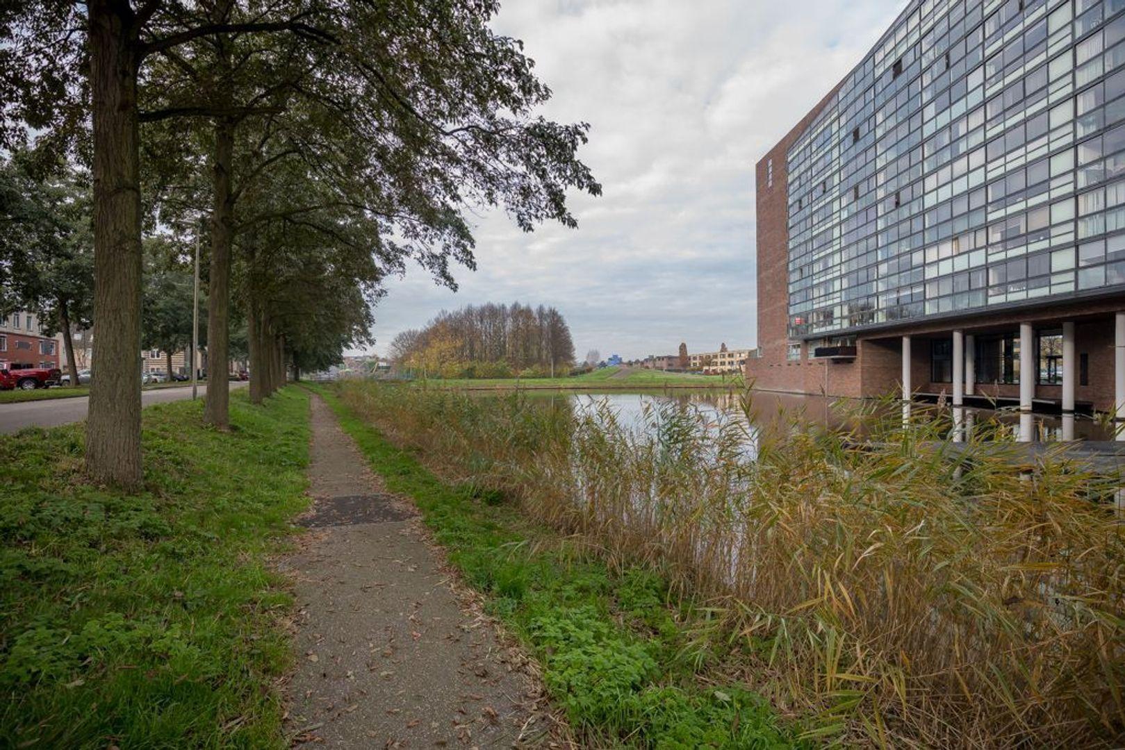 Acaciazoom 25, Zoetermeer foto-6