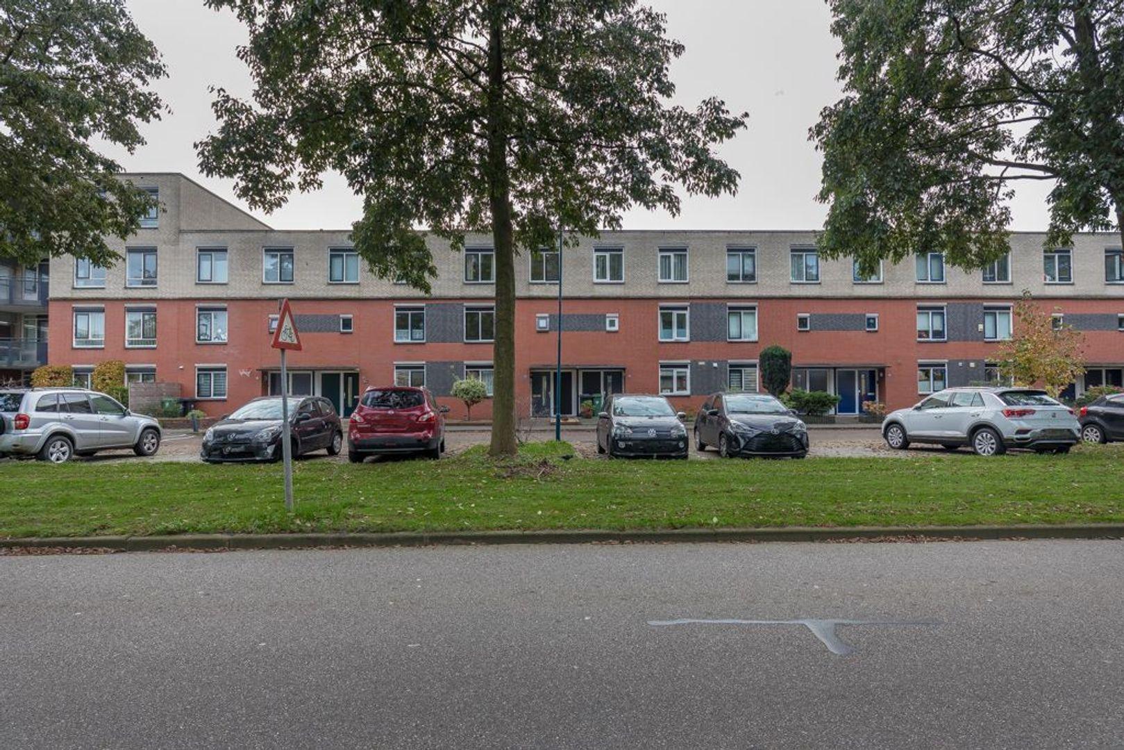 Acaciazoom 25, Zoetermeer foto-5