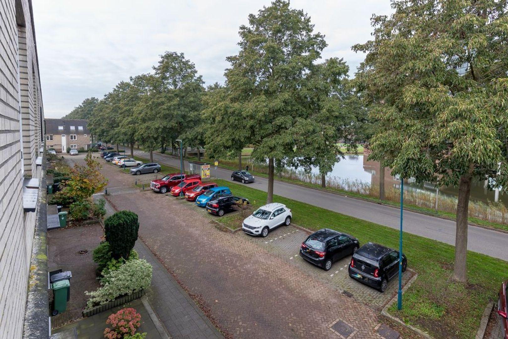 Acaciazoom 25, Zoetermeer foto-65