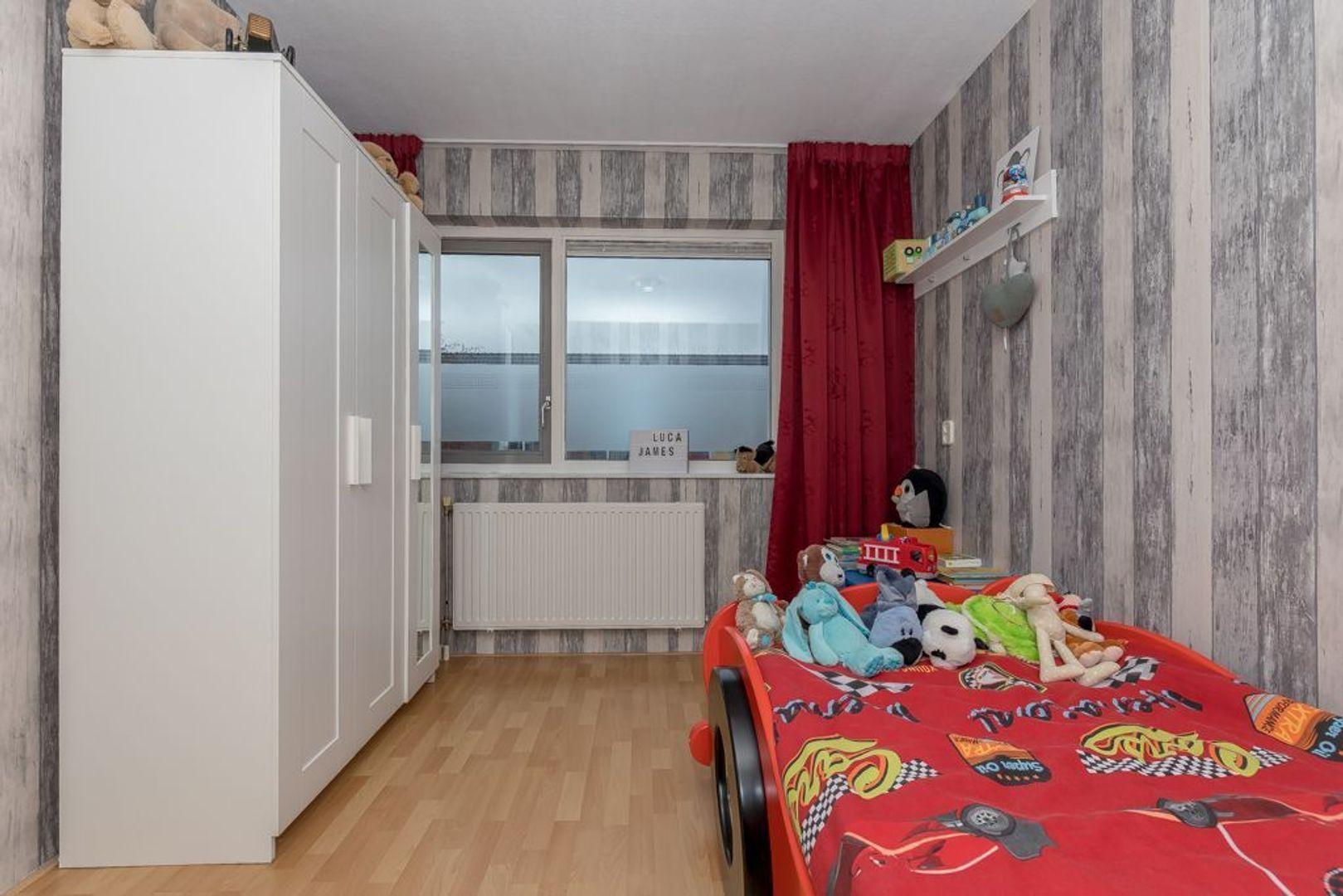 Pernisstraat 30, Zoetermeer foto-40