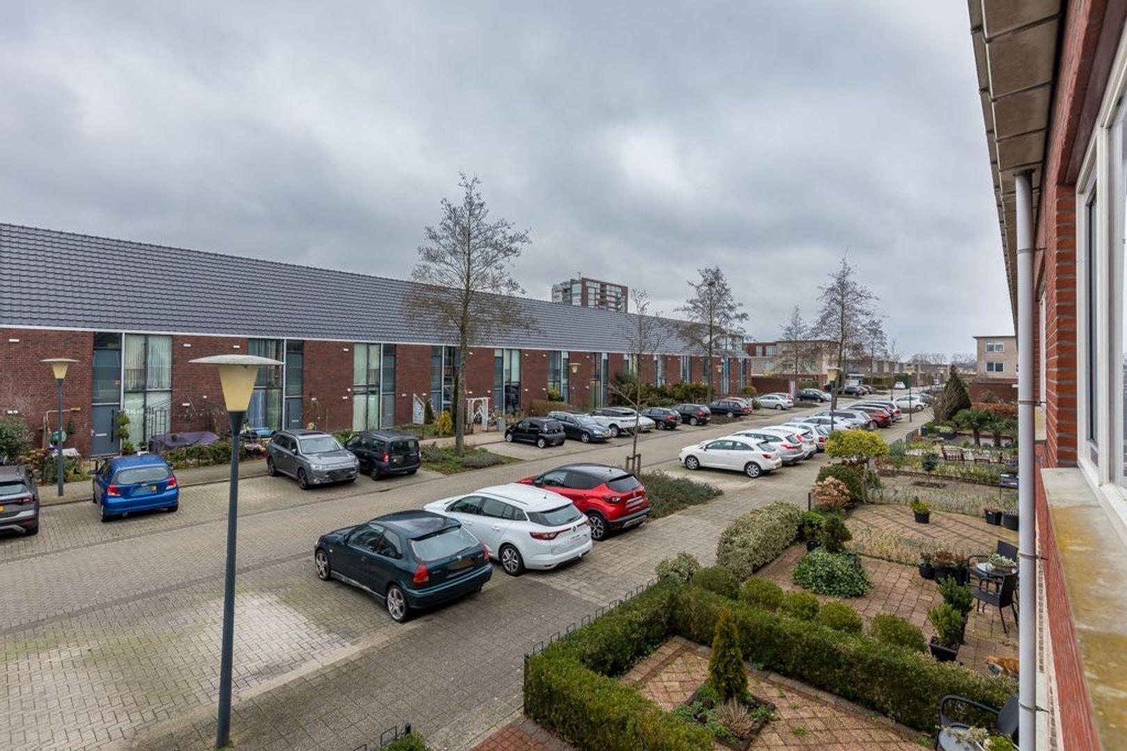 Pernisstraat 30, Zoetermeer foto-55