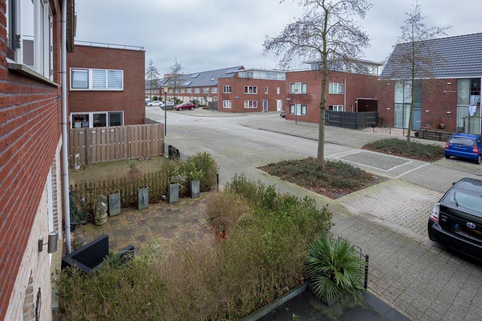 Pernisstraat 30, Zoetermeer foto-56