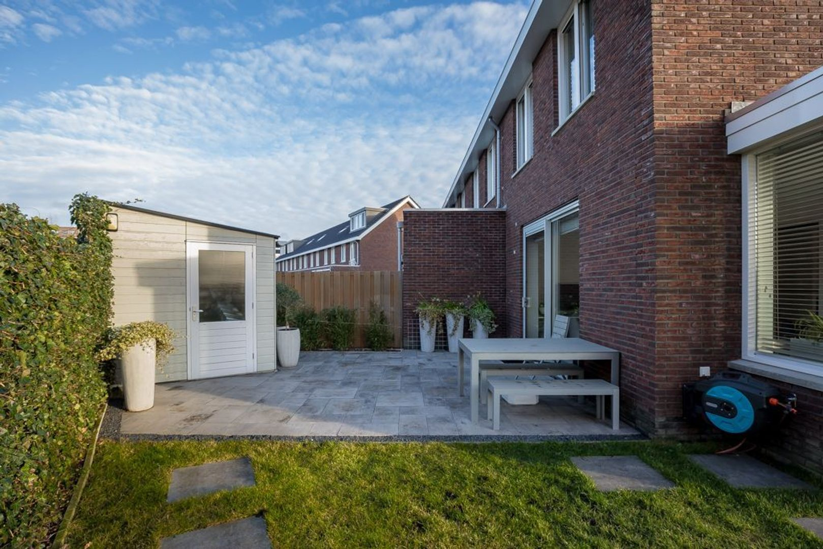 Burgemeester Middelberglaan 59, Zoetermeer foto-30