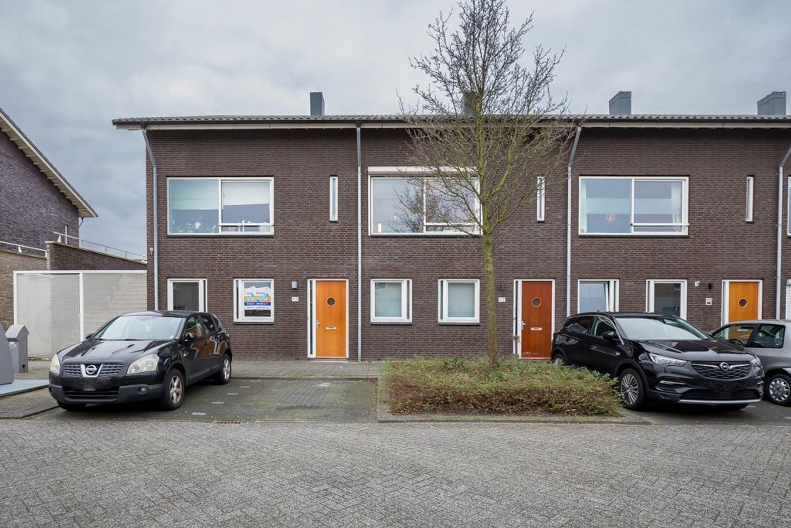 Hebriden 133, Zoetermeer foto-28