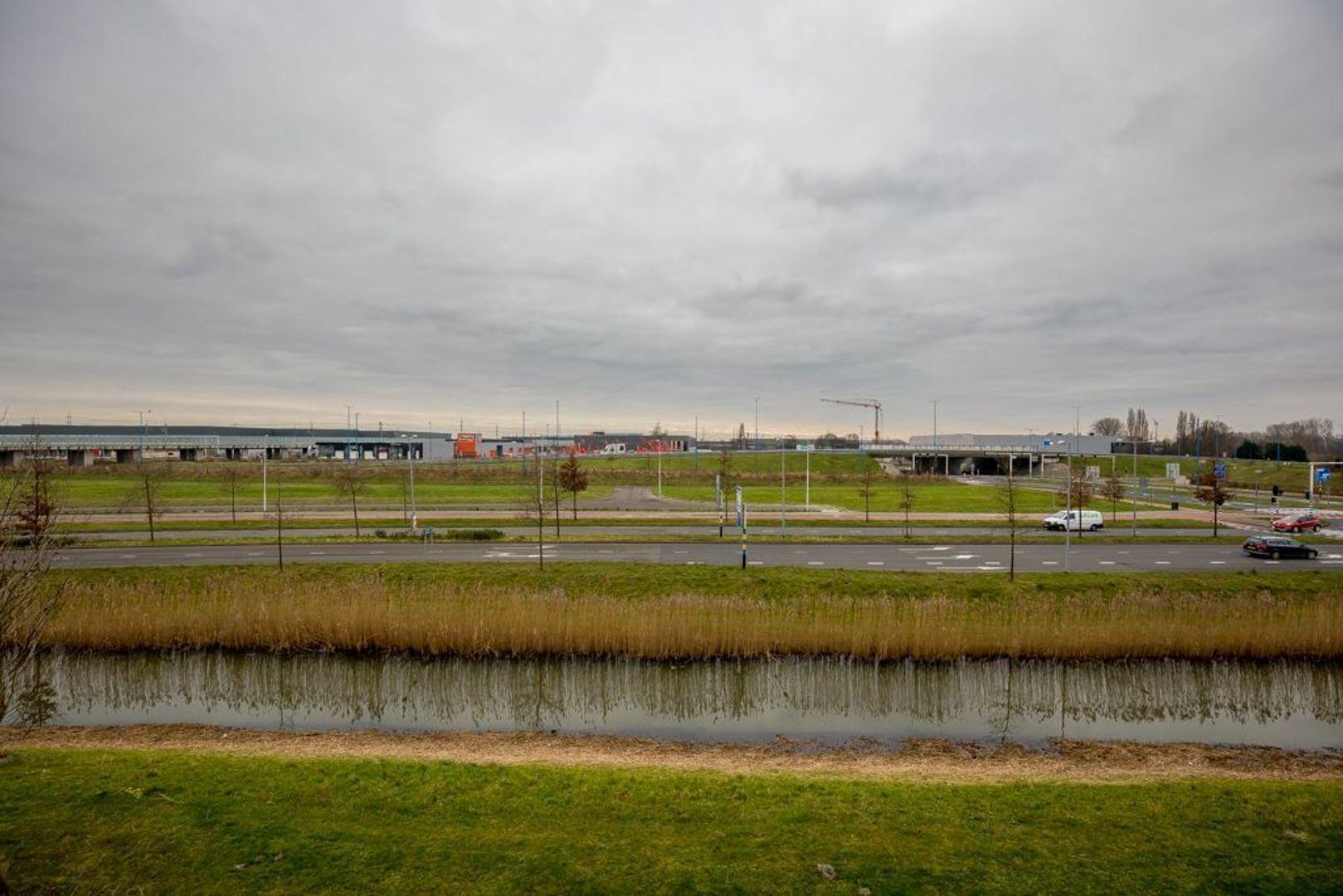 Hebriden 133, Zoetermeer foto-20