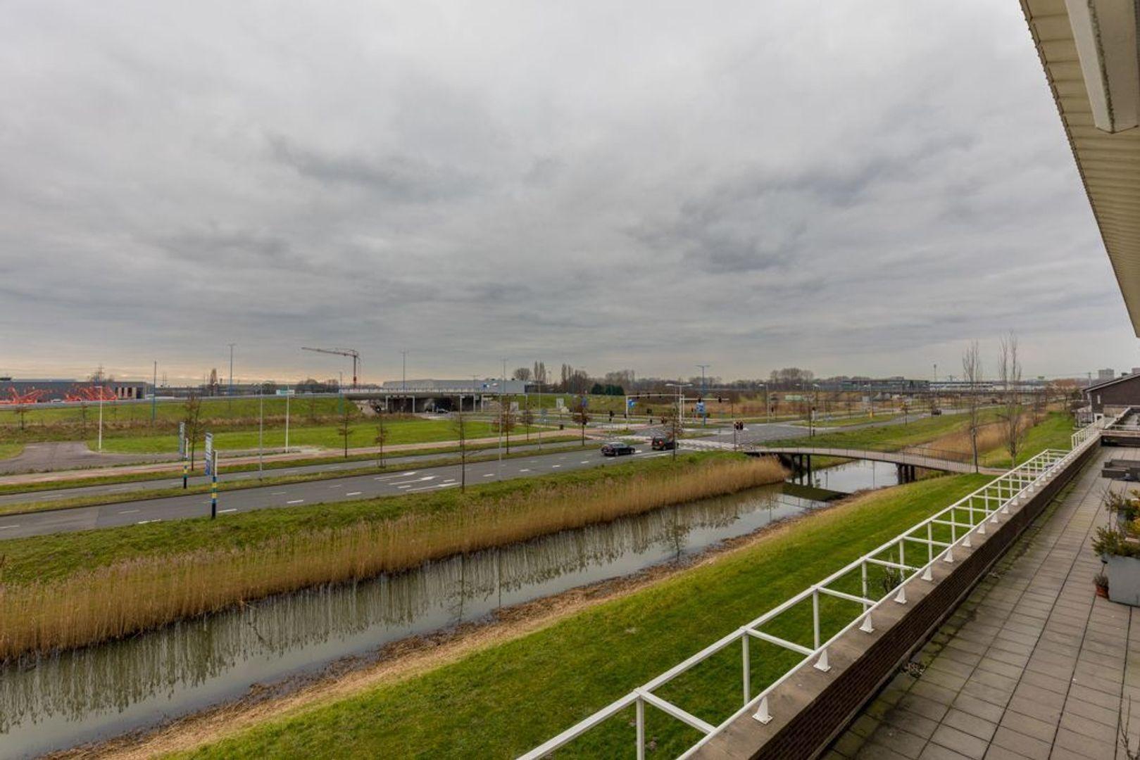 Hebriden 133, Zoetermeer foto-21