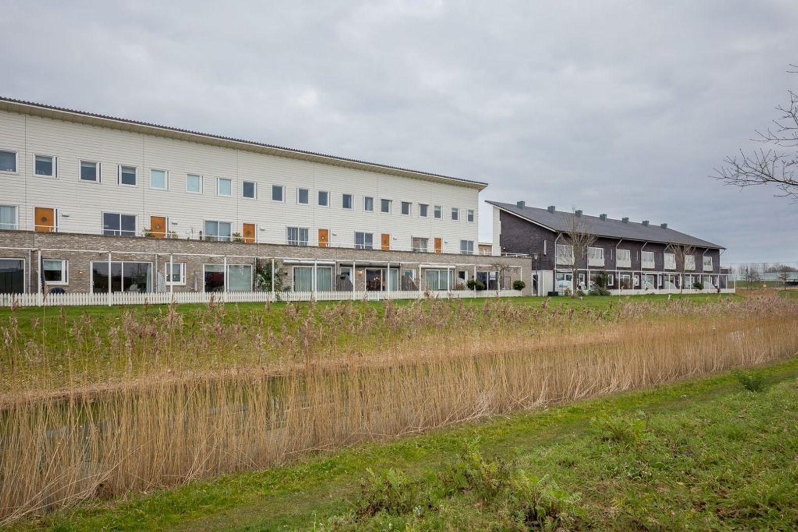 Hebriden 133, Zoetermeer foto-34