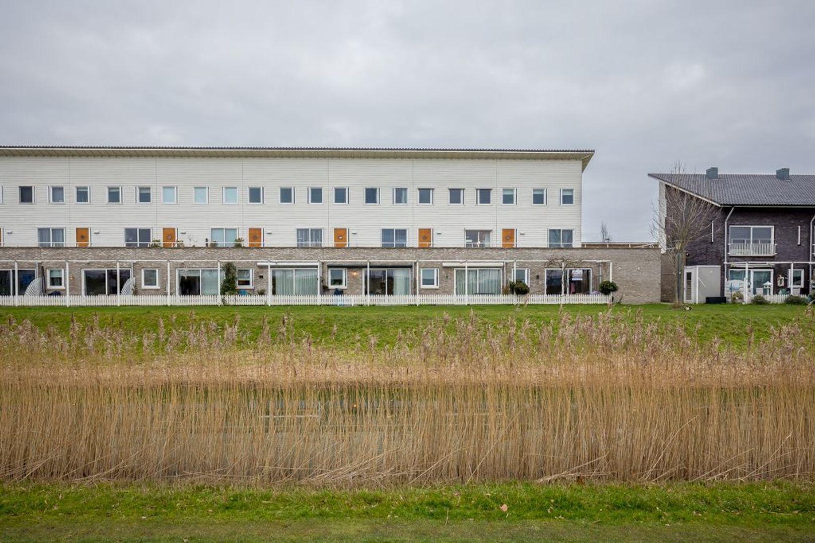 Hebriden 133, Zoetermeer foto-35