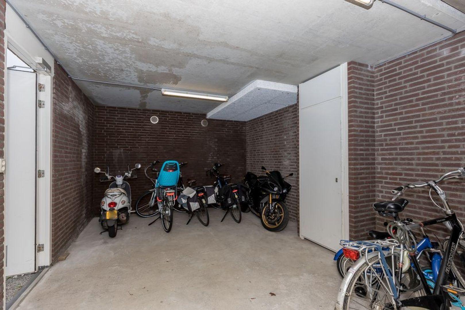 Hebriden 133, Zoetermeer foto-31