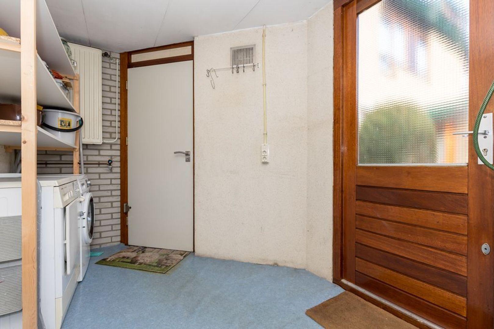 Loggerkade 4, Zoetermeer foto-6
