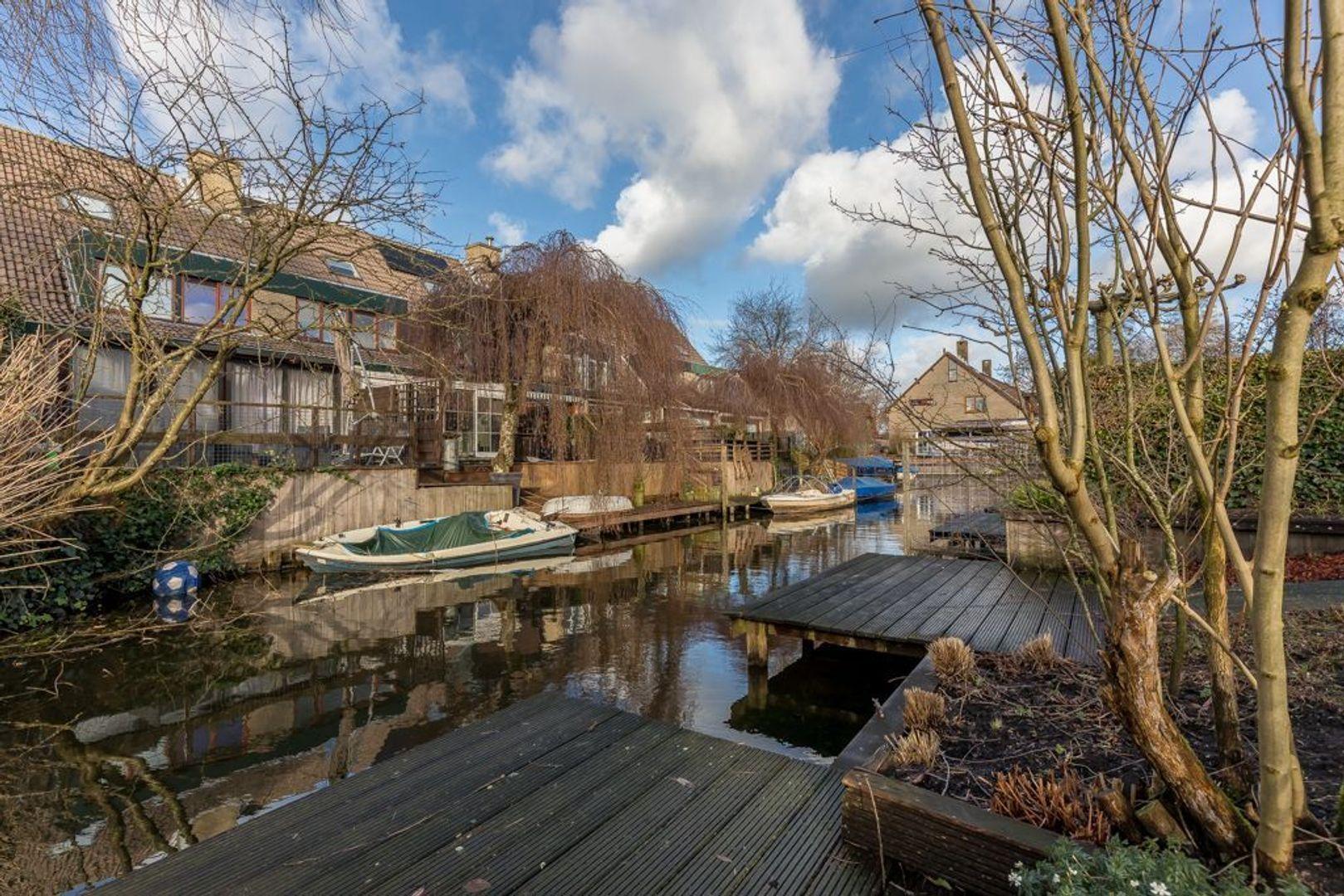 Loggerkade 4, Zoetermeer foto-30