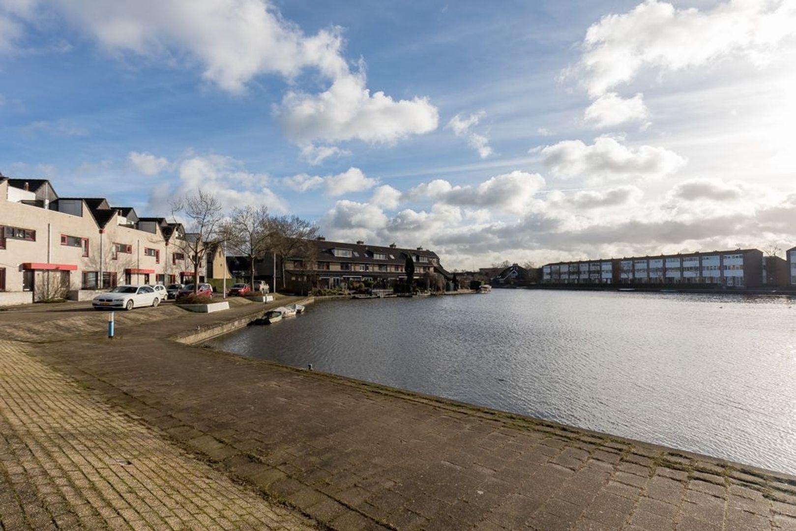 Loggerkade 4, Zoetermeer foto-58