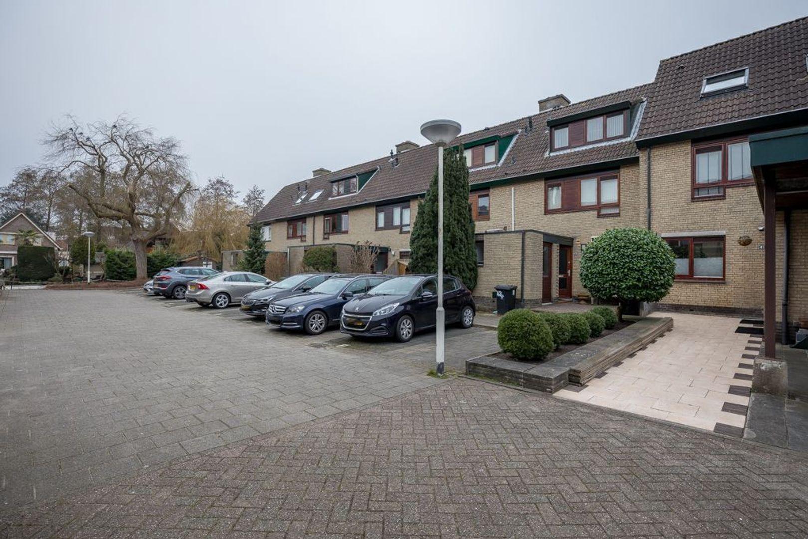 Loggerkade 41, Zoetermeer foto-3