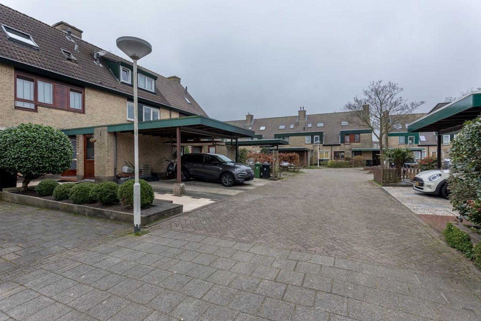 Loggerkade 41, Zoetermeer foto-4