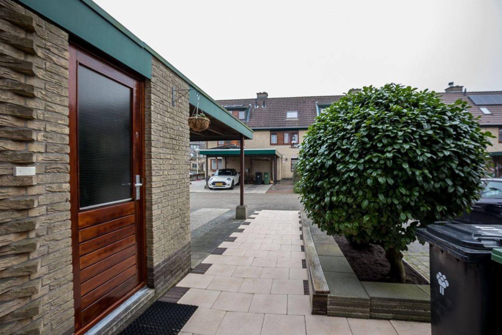 Loggerkade 41, Zoetermeer foto-6
