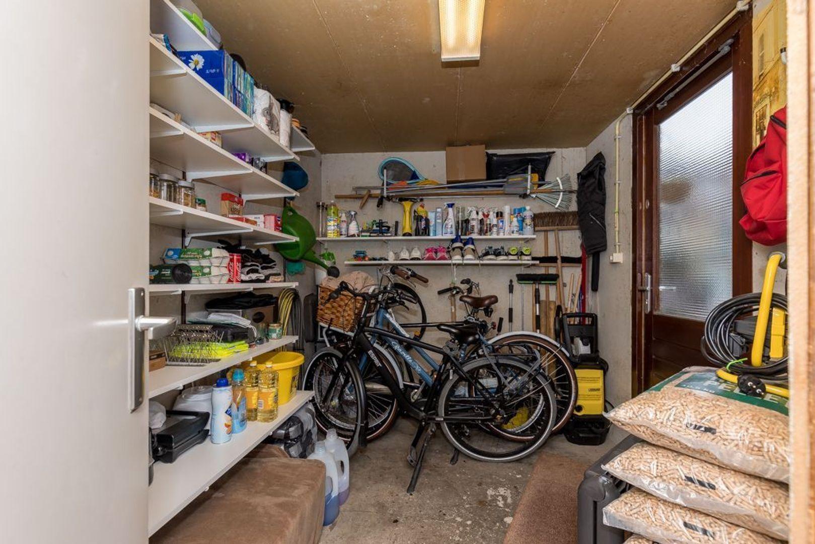 Loggerkade 41, Zoetermeer foto-7