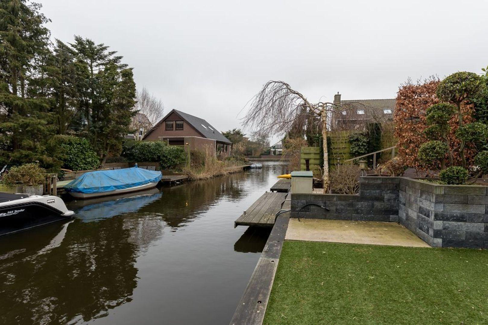 Loggerkade 41, Zoetermeer foto-38