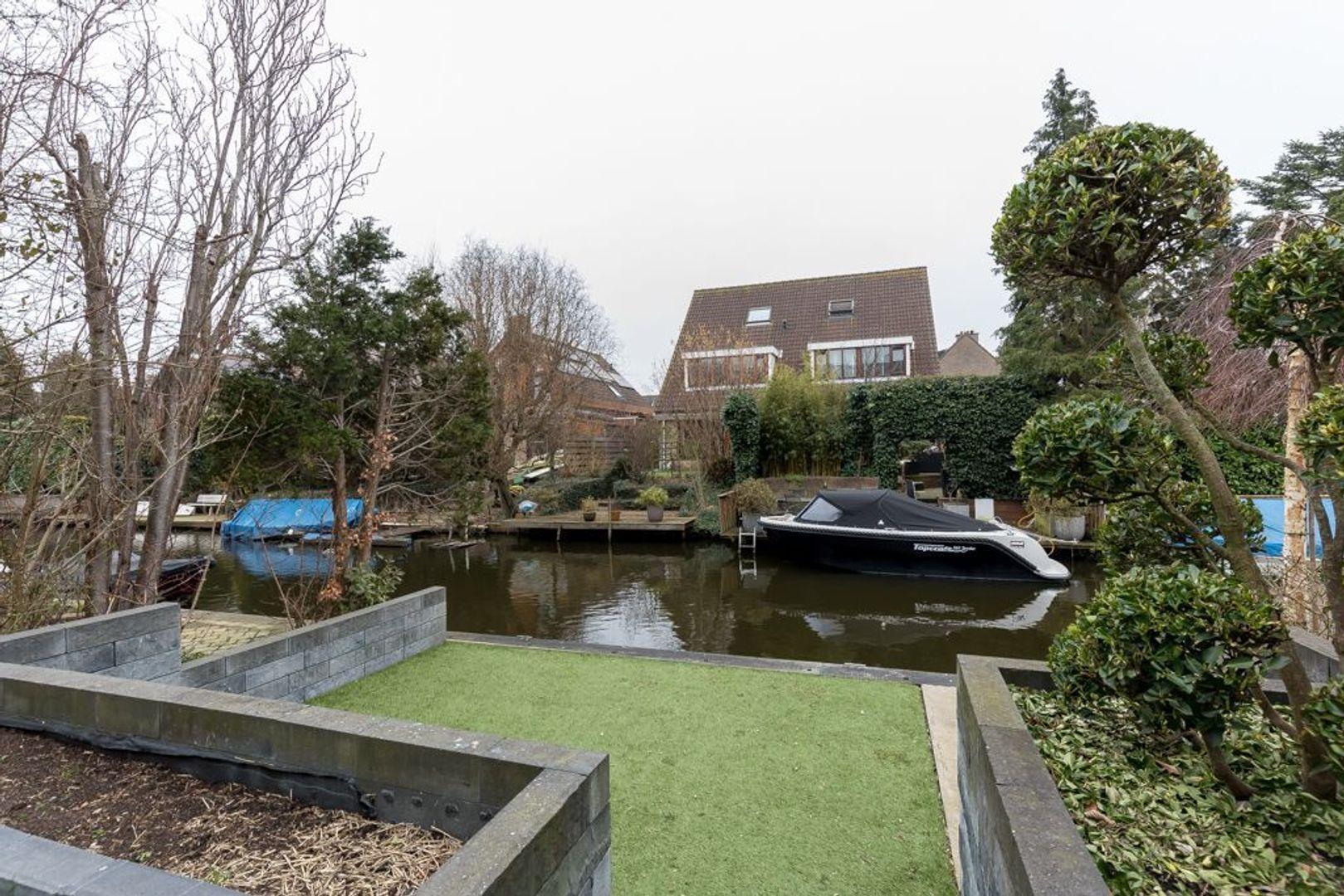 Loggerkade 41, Zoetermeer foto-35