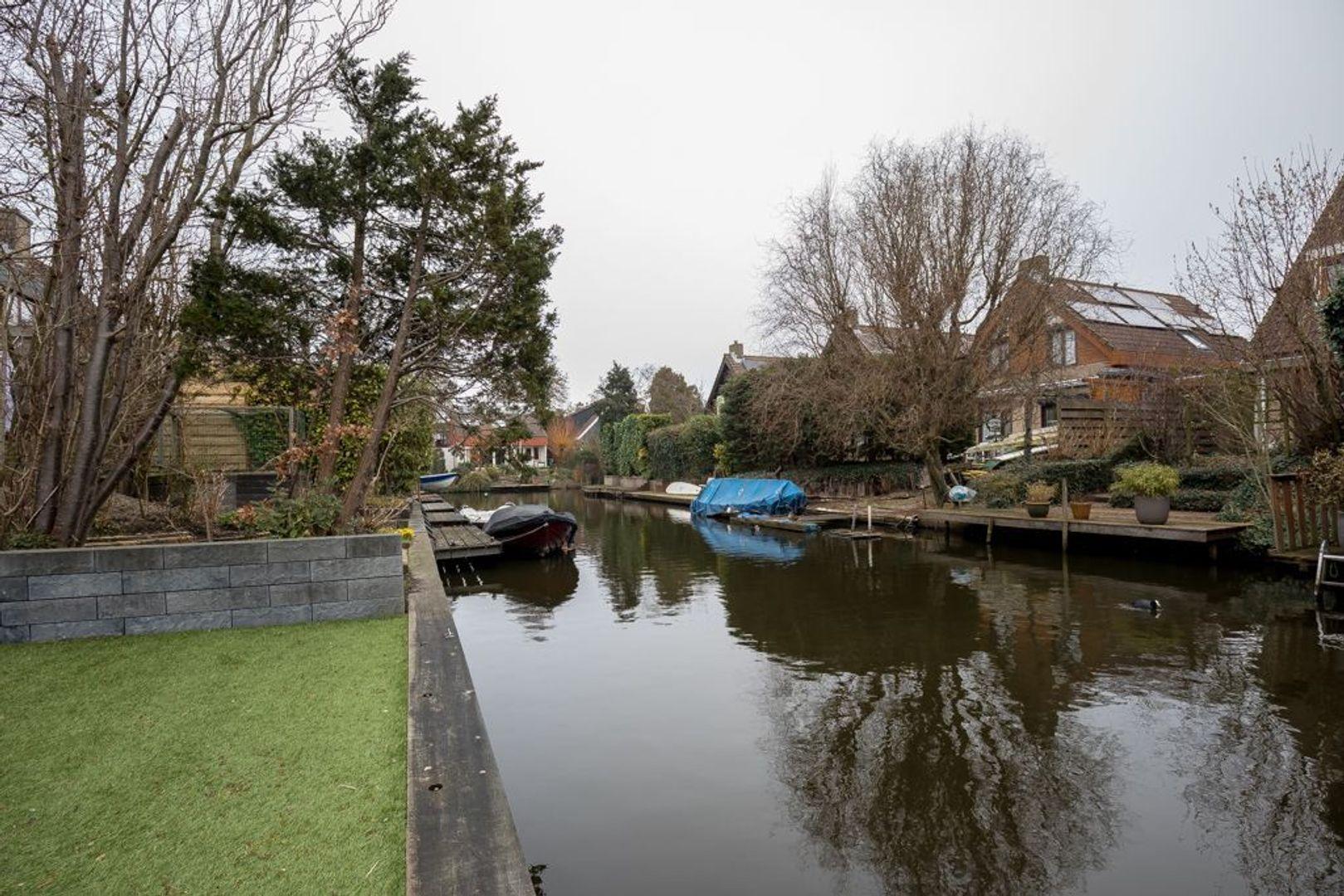 Loggerkade 41, Zoetermeer foto-39