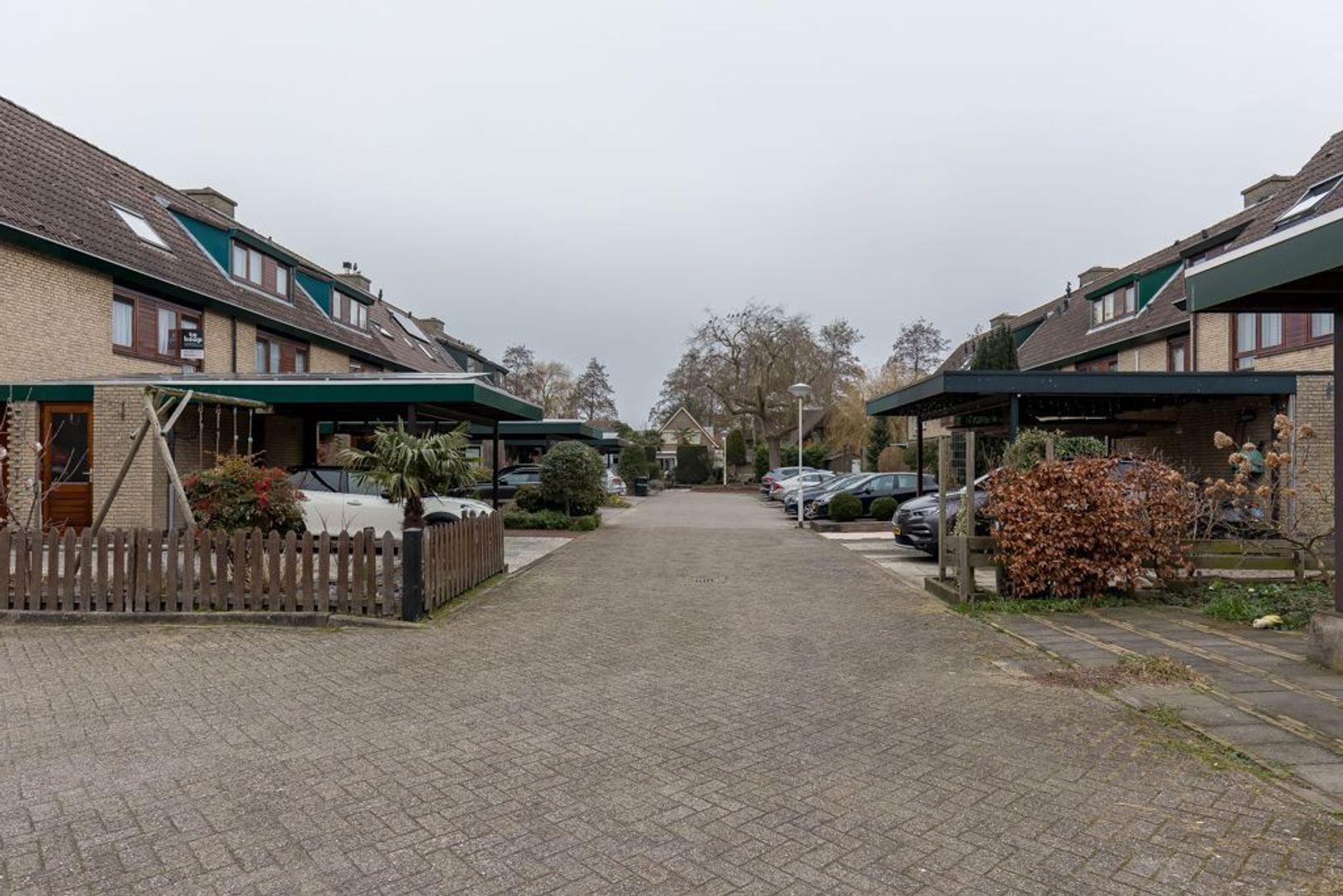 Loggerkade 41, Zoetermeer foto-69