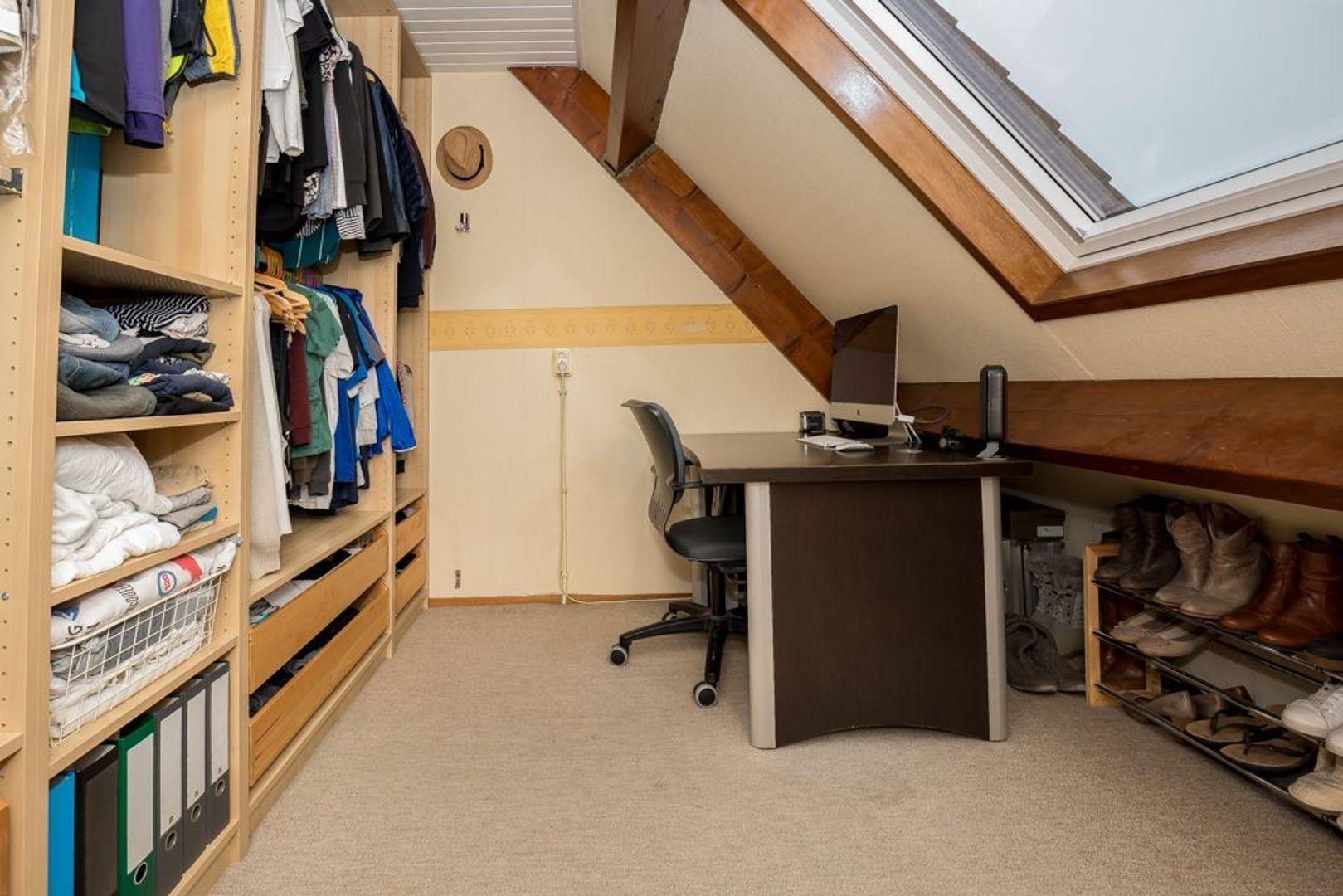 Loggerkade 41, Zoetermeer foto-67