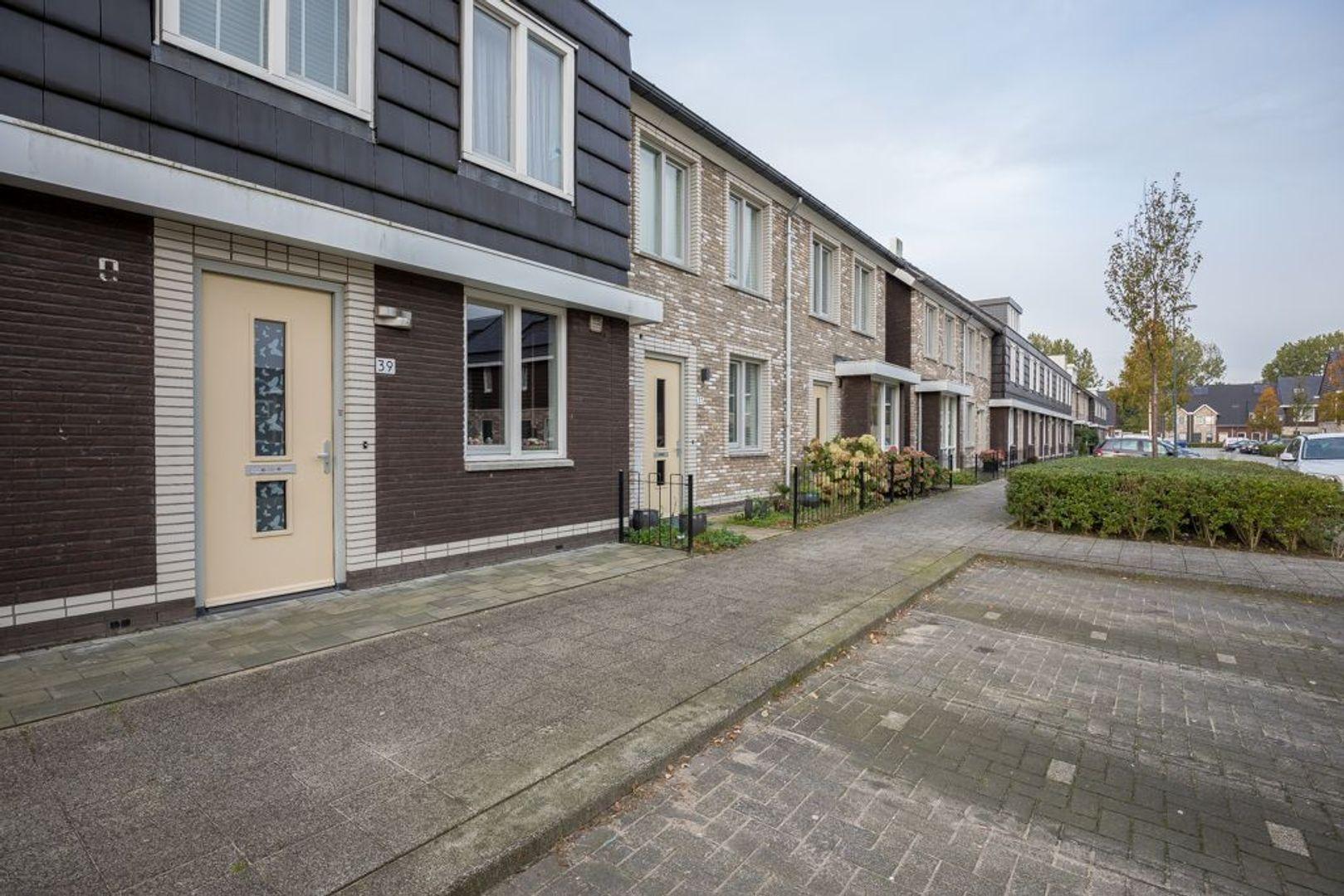 Hoornsemeer 39, Zoetermeer foto-4