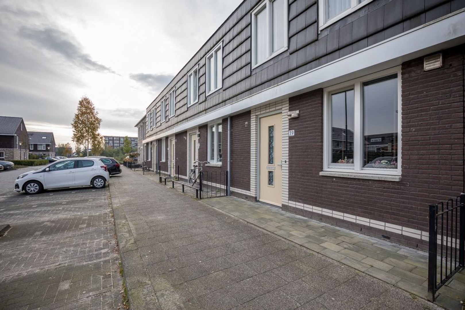 Hoornsemeer 39, Zoetermeer foto-5