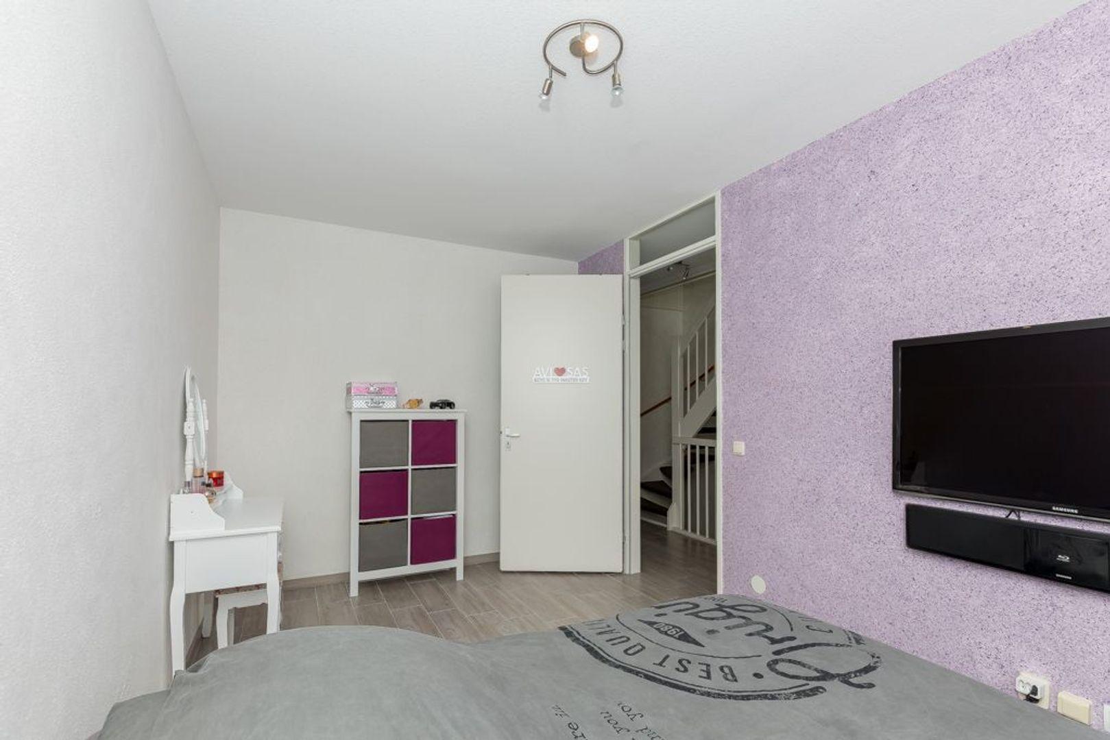 Hoornsemeer 39, Zoetermeer foto-47
