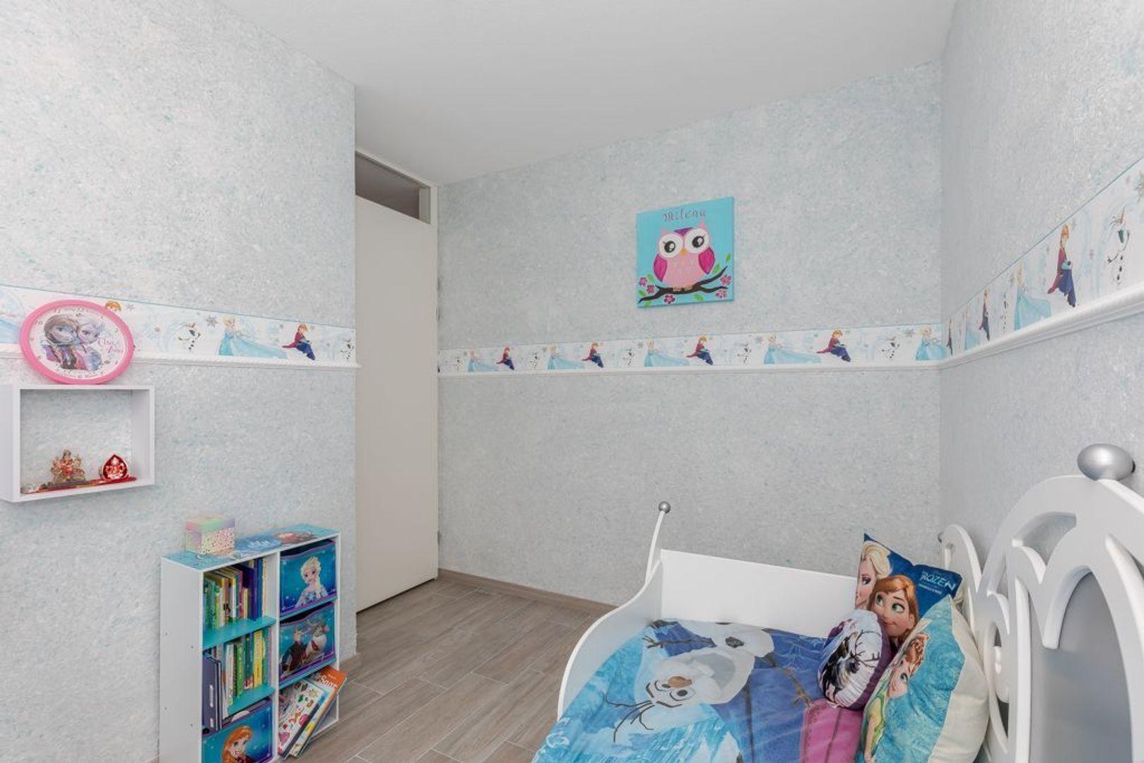 Hoornsemeer 39, Zoetermeer foto-51