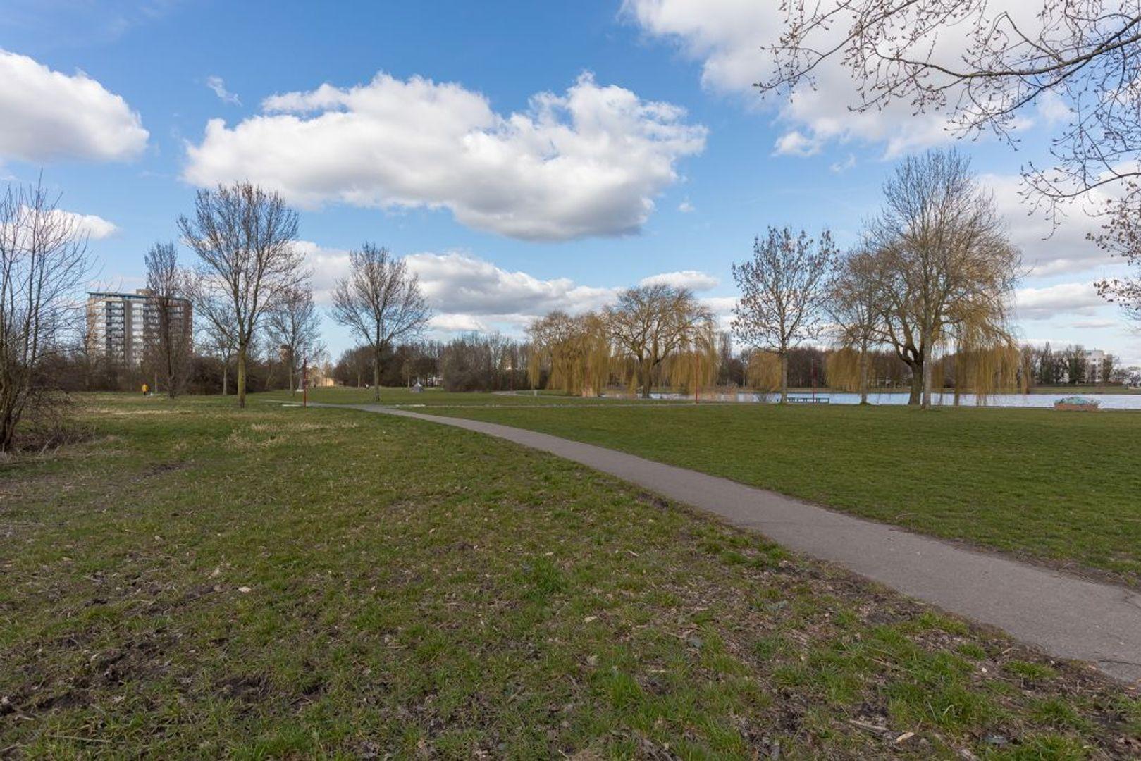 Hardsteen 75, Zoetermeer foto-60