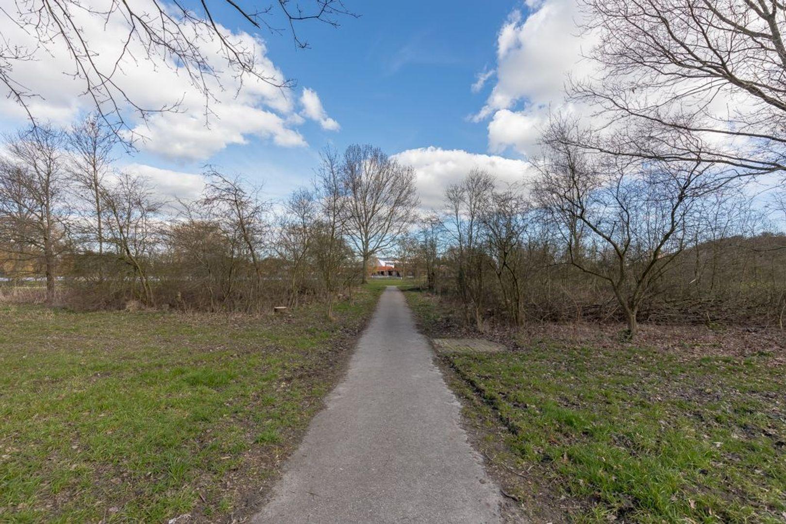 Hardsteen 75, Zoetermeer foto-59