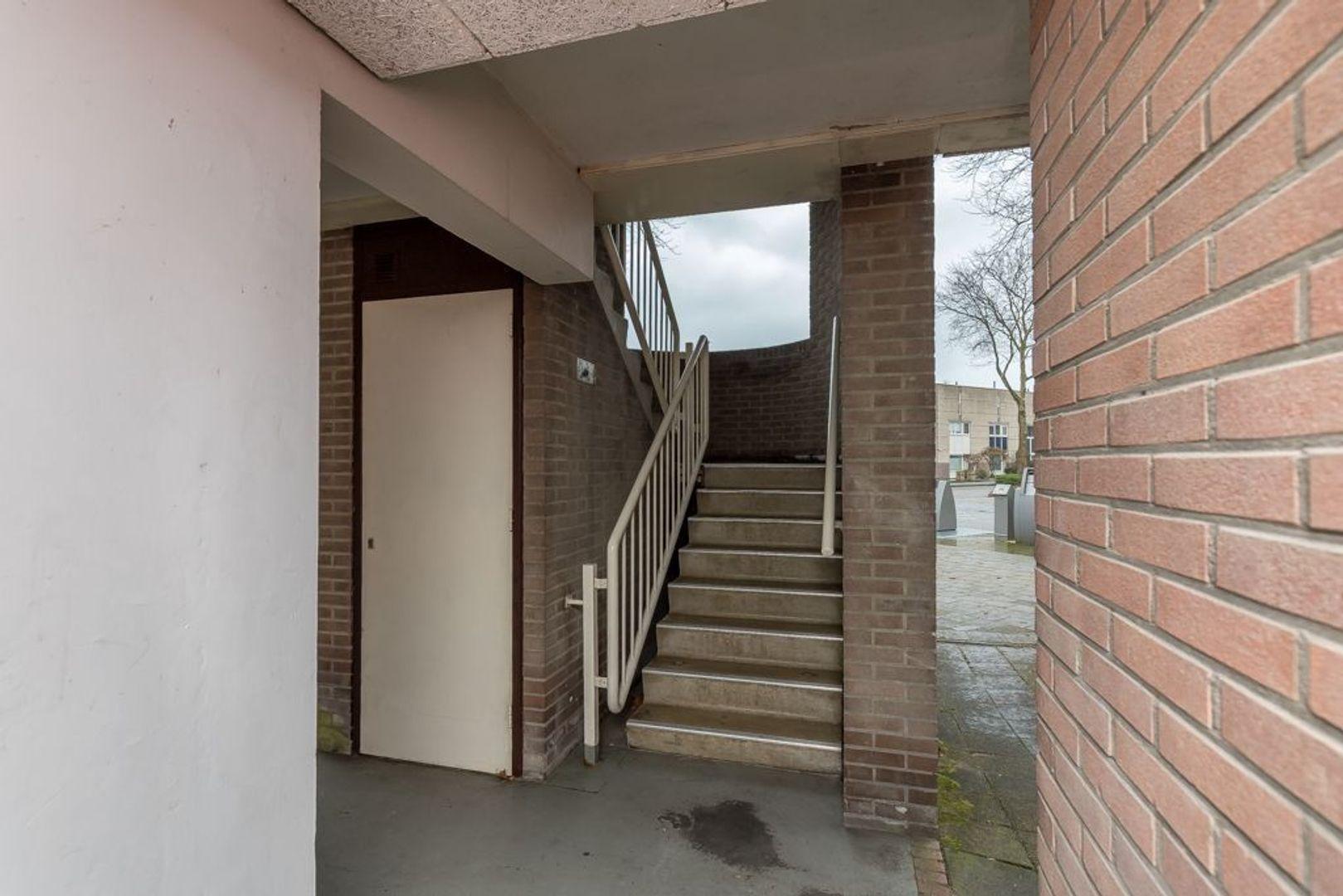 Kalverweide 11, Zoetermeer foto-3
