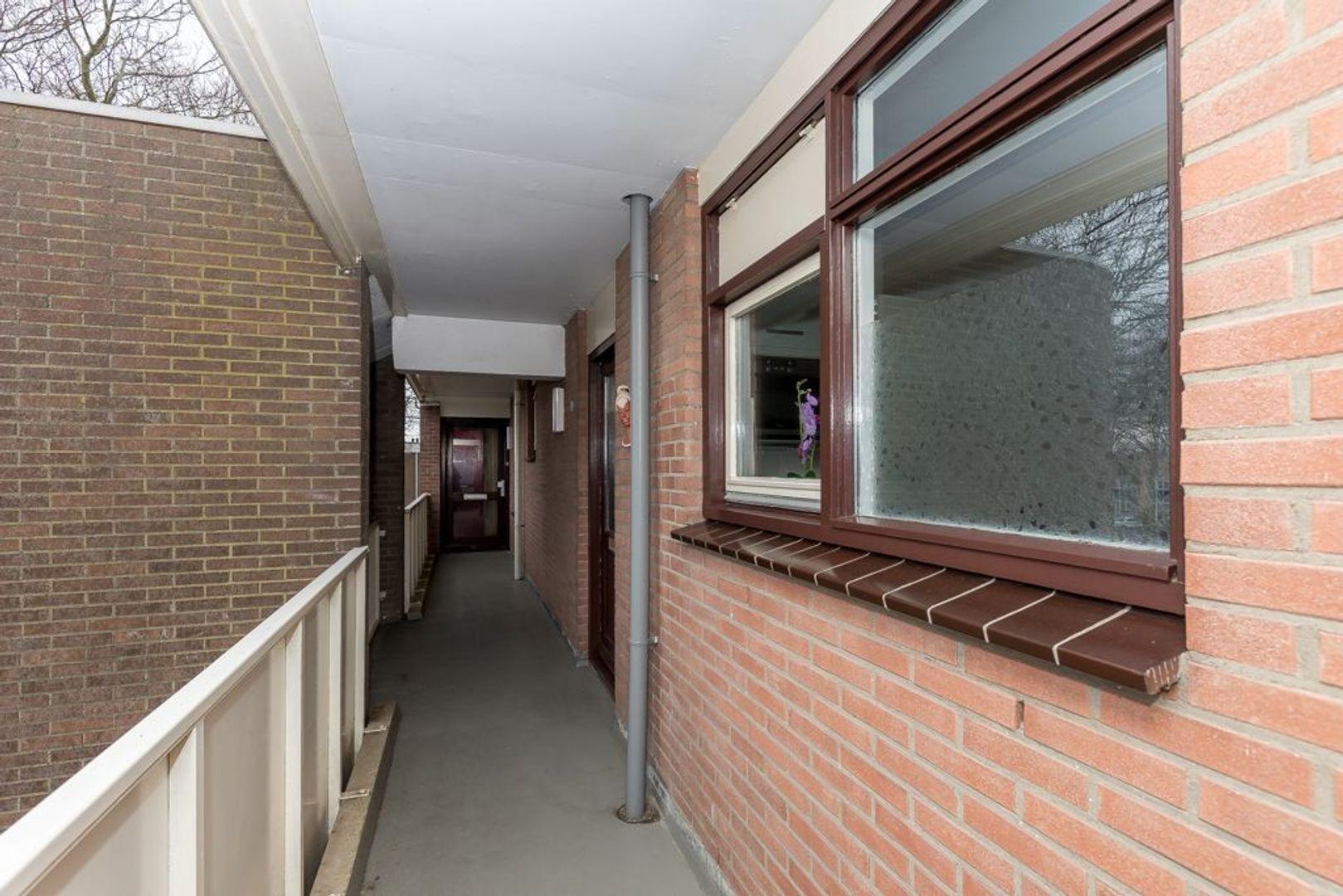 Kalverweide 11, Zoetermeer foto-4
