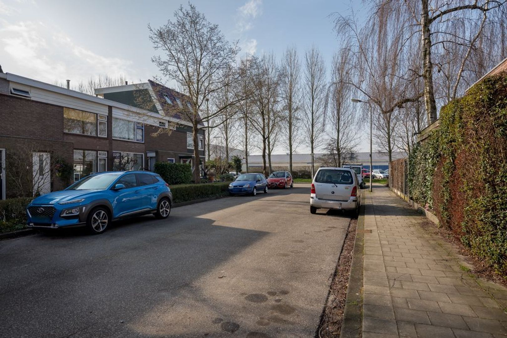 Vermeerstraat 36, Zoetermeer foto-4