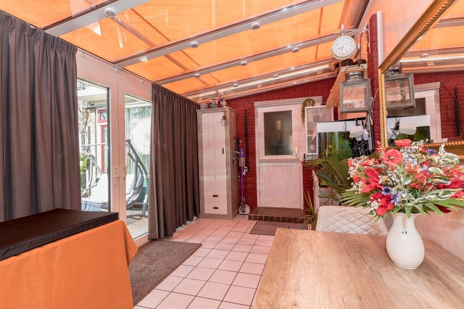 Vermeerstraat 36, Zoetermeer foto-23