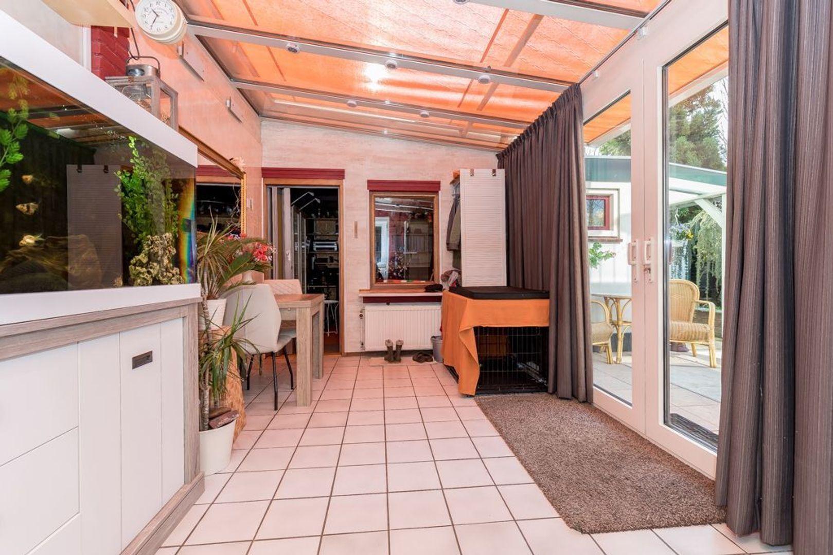 Vermeerstraat 36, Zoetermeer foto-22