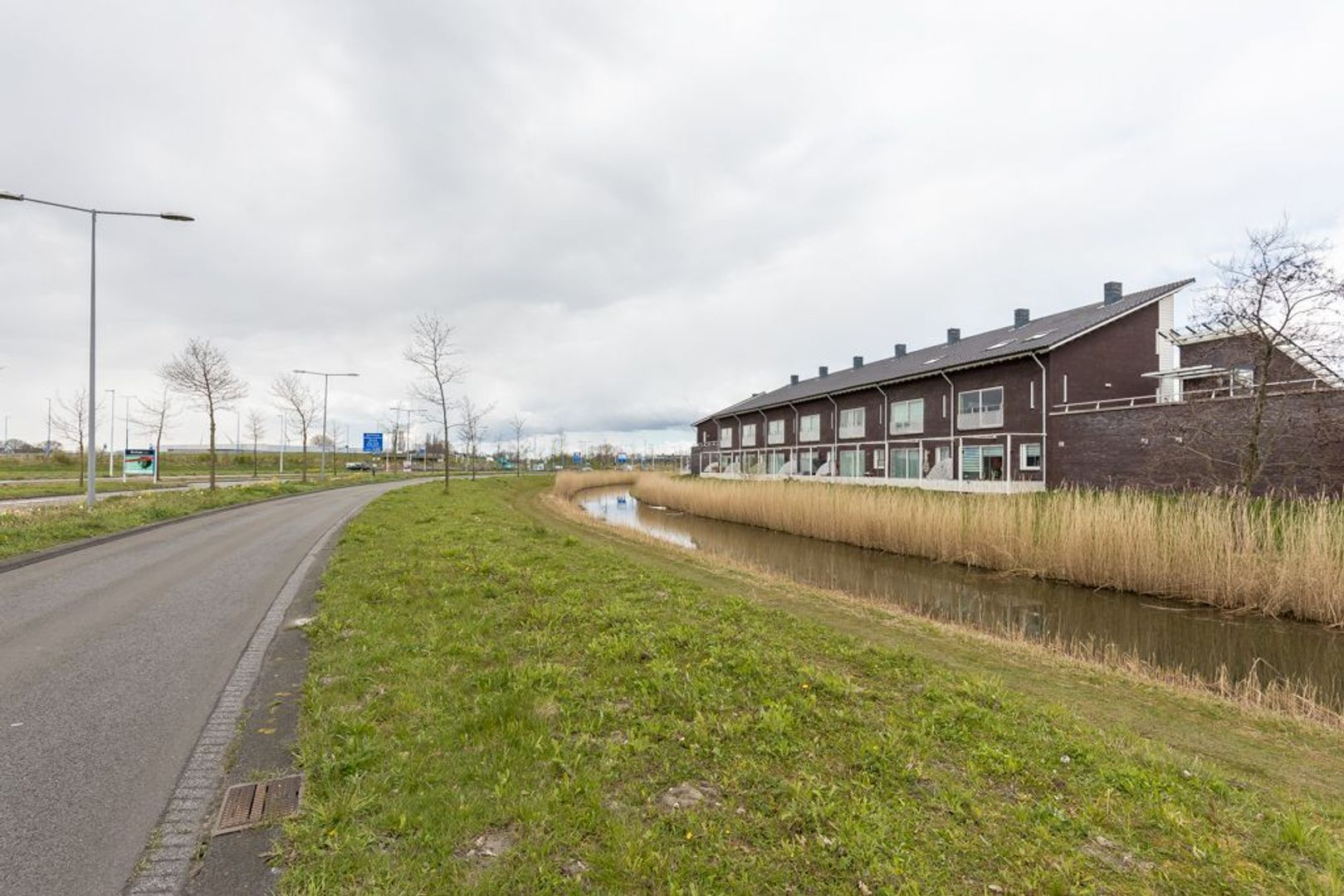 Hebriden 191, Zoetermeer foto-57