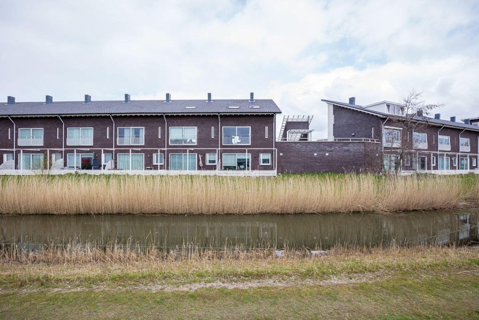 Hebriden 191, Zoetermeer foto-55