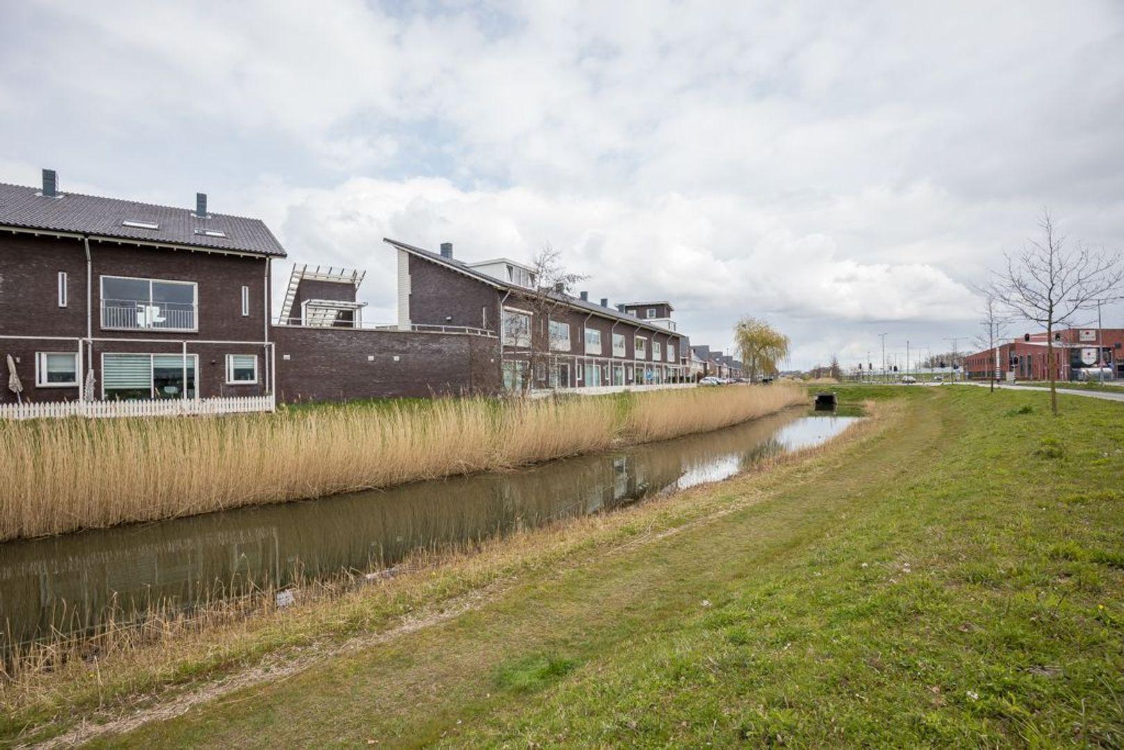 Hebriden 191, Zoetermeer foto-56