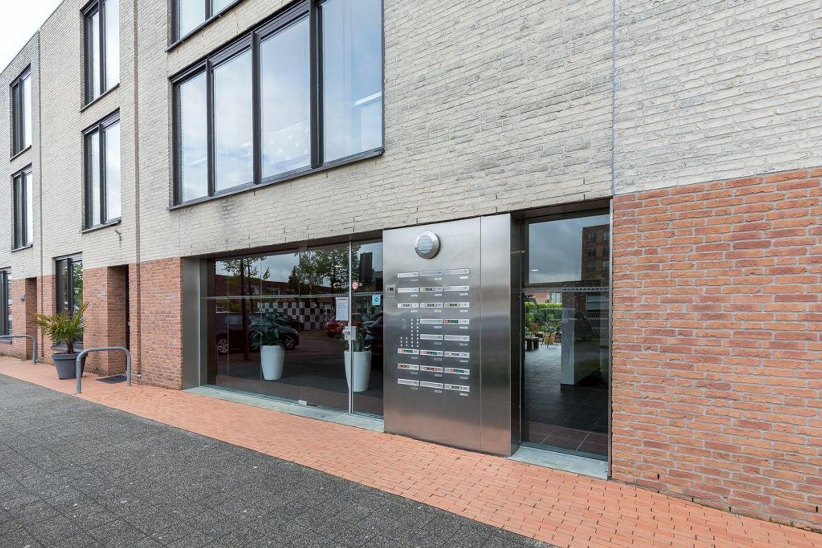 Nieuwlandstraat 156, Zoetermeer foto-5