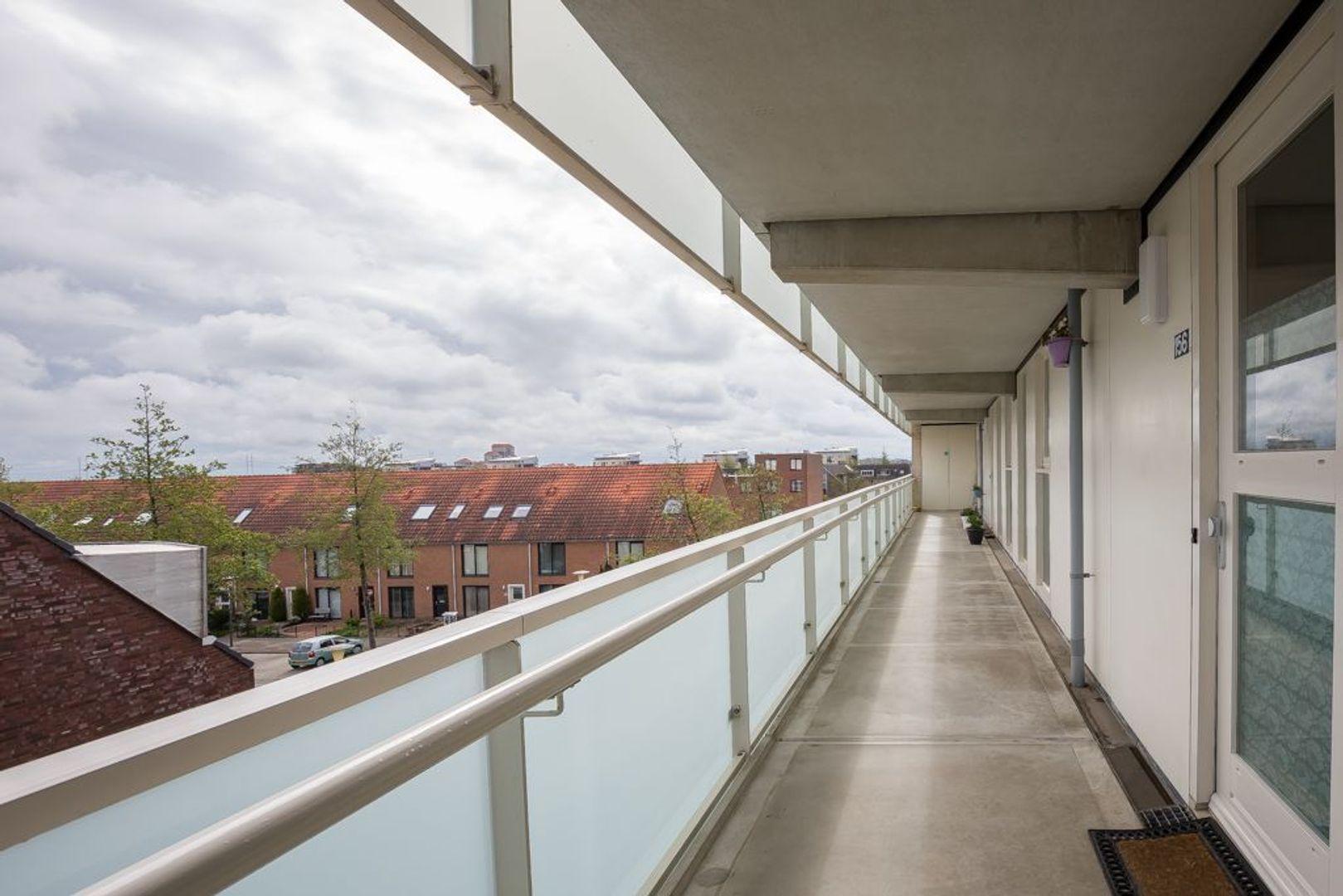 Nieuwlandstraat 156, Zoetermeer foto-11